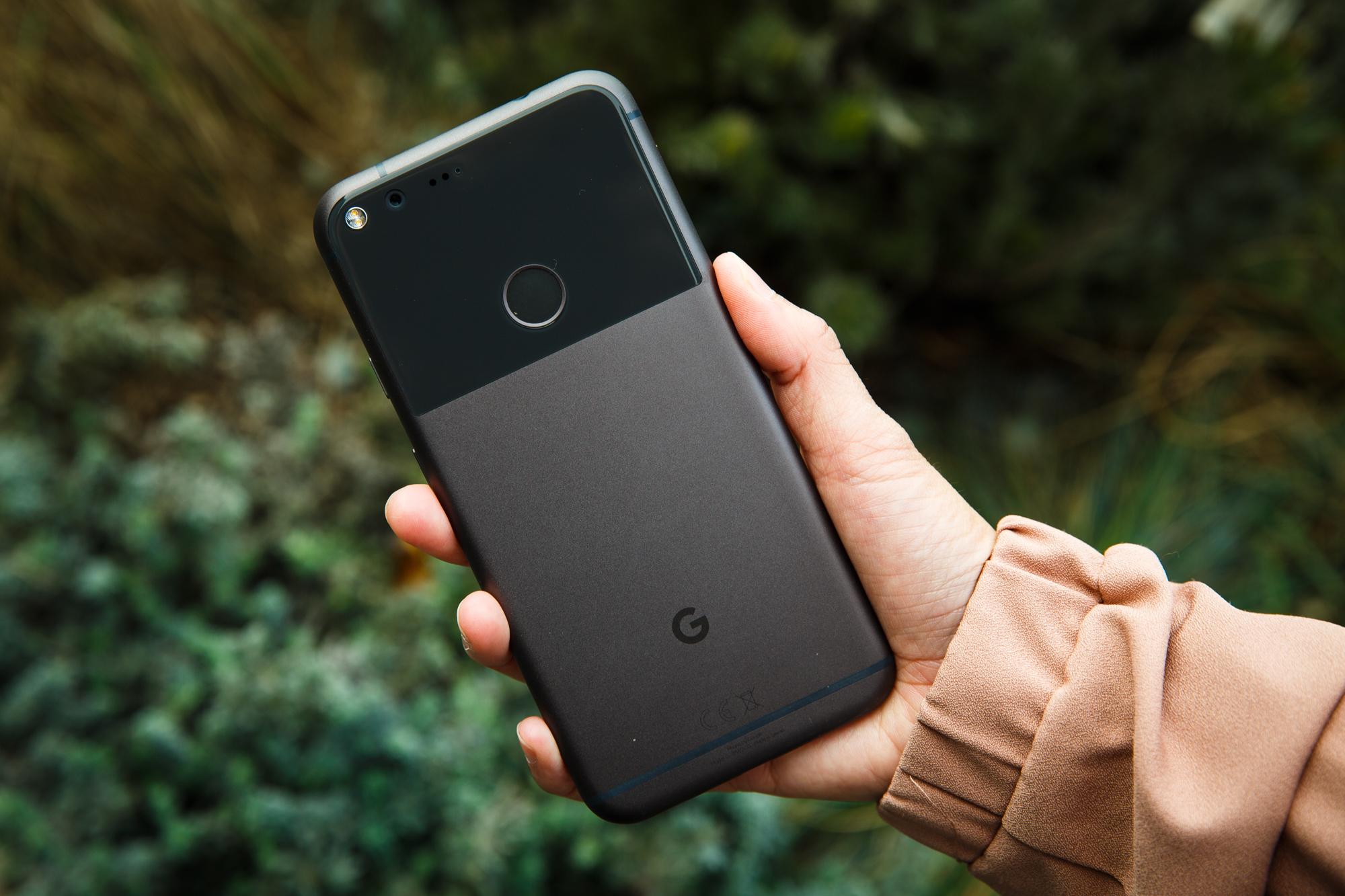 google-pixel-xl-9171-018.jpg