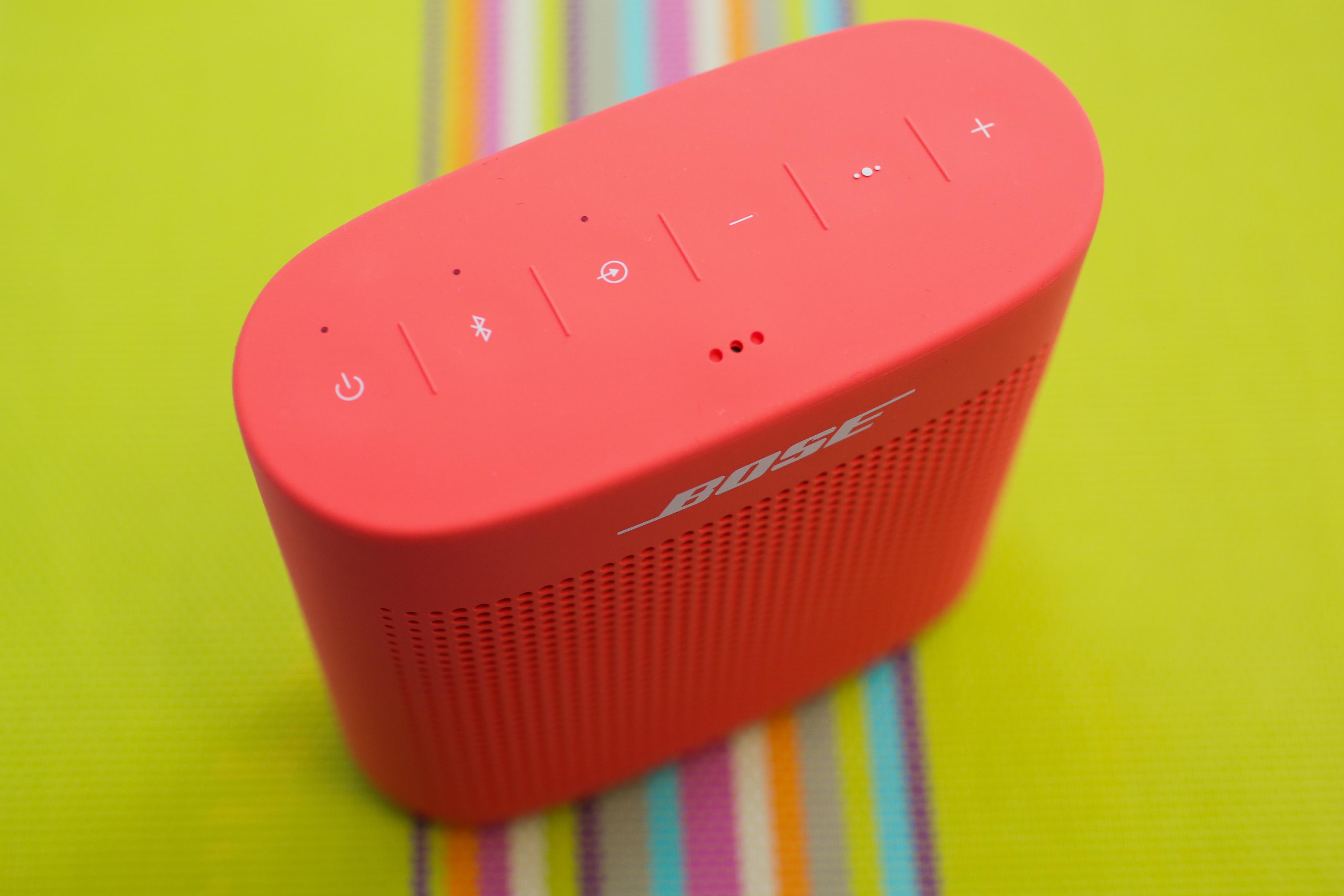 soundlink-color-ii-02.jpg
