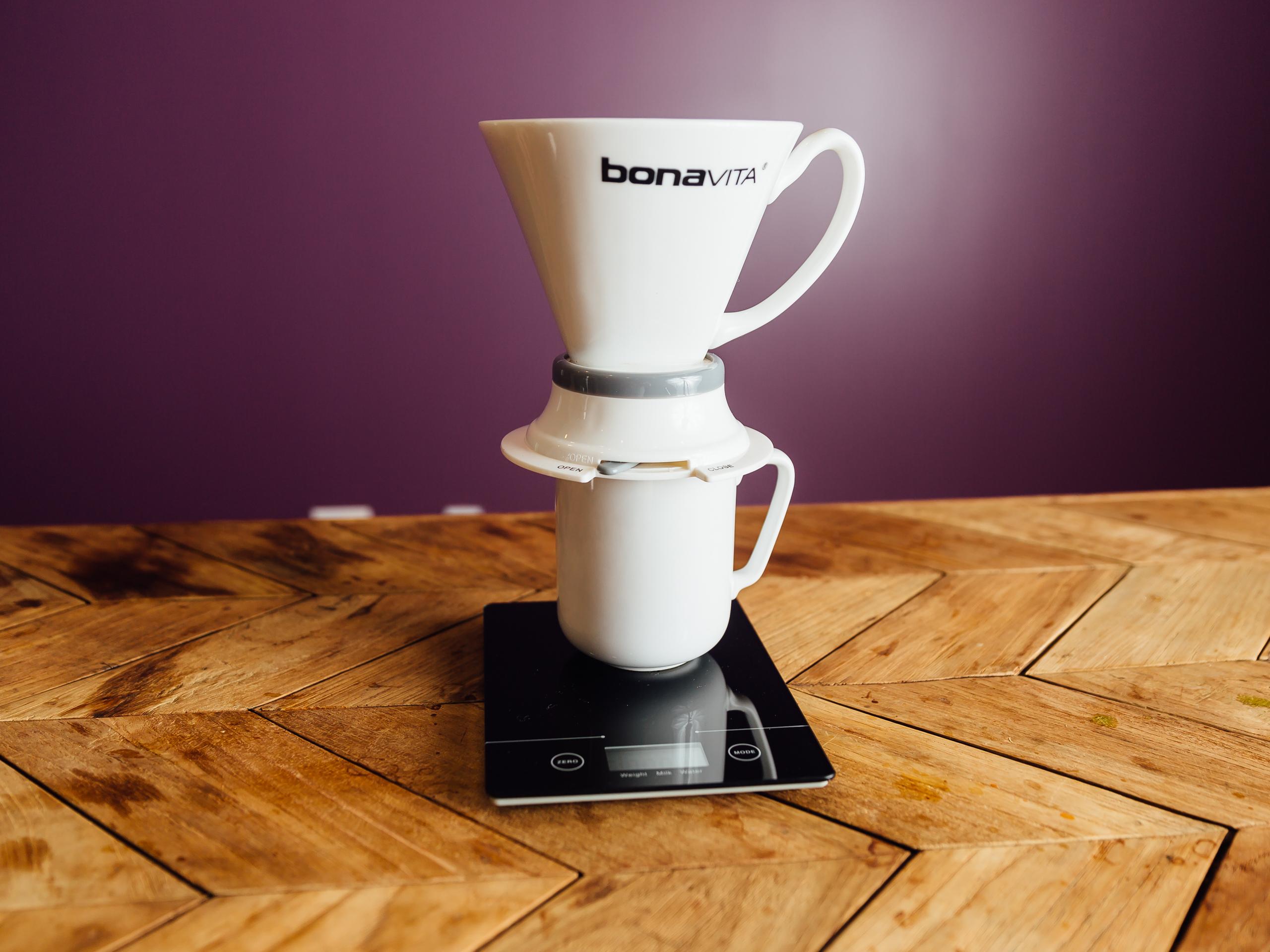 bonavita-immersion-dripper-product-photos-14.jpg
