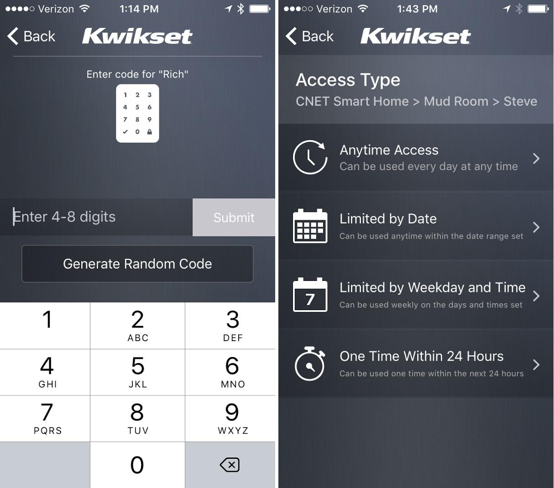 kwikset-premis-guest-access.jpg