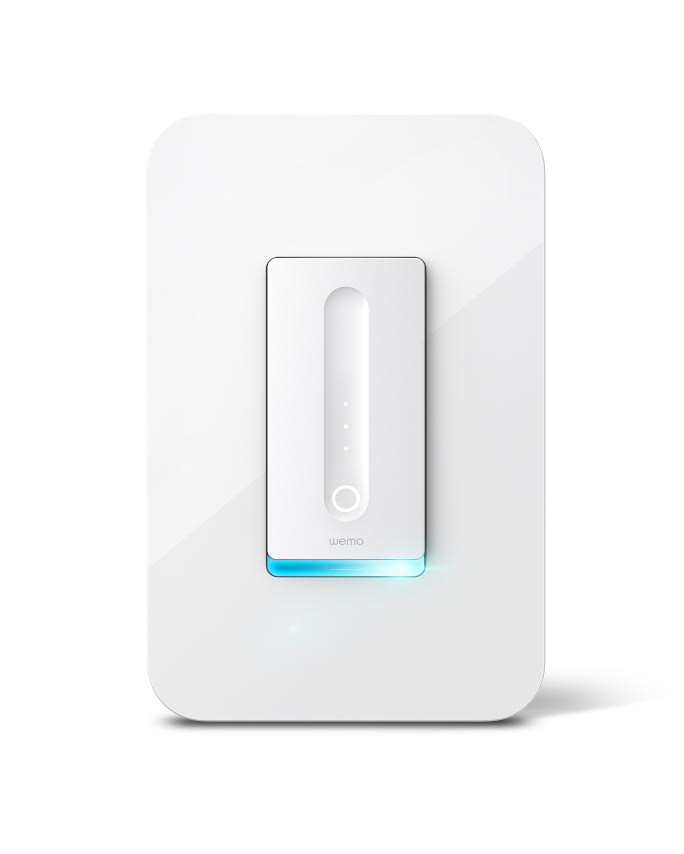 wemo-dimmer-white-background.png
