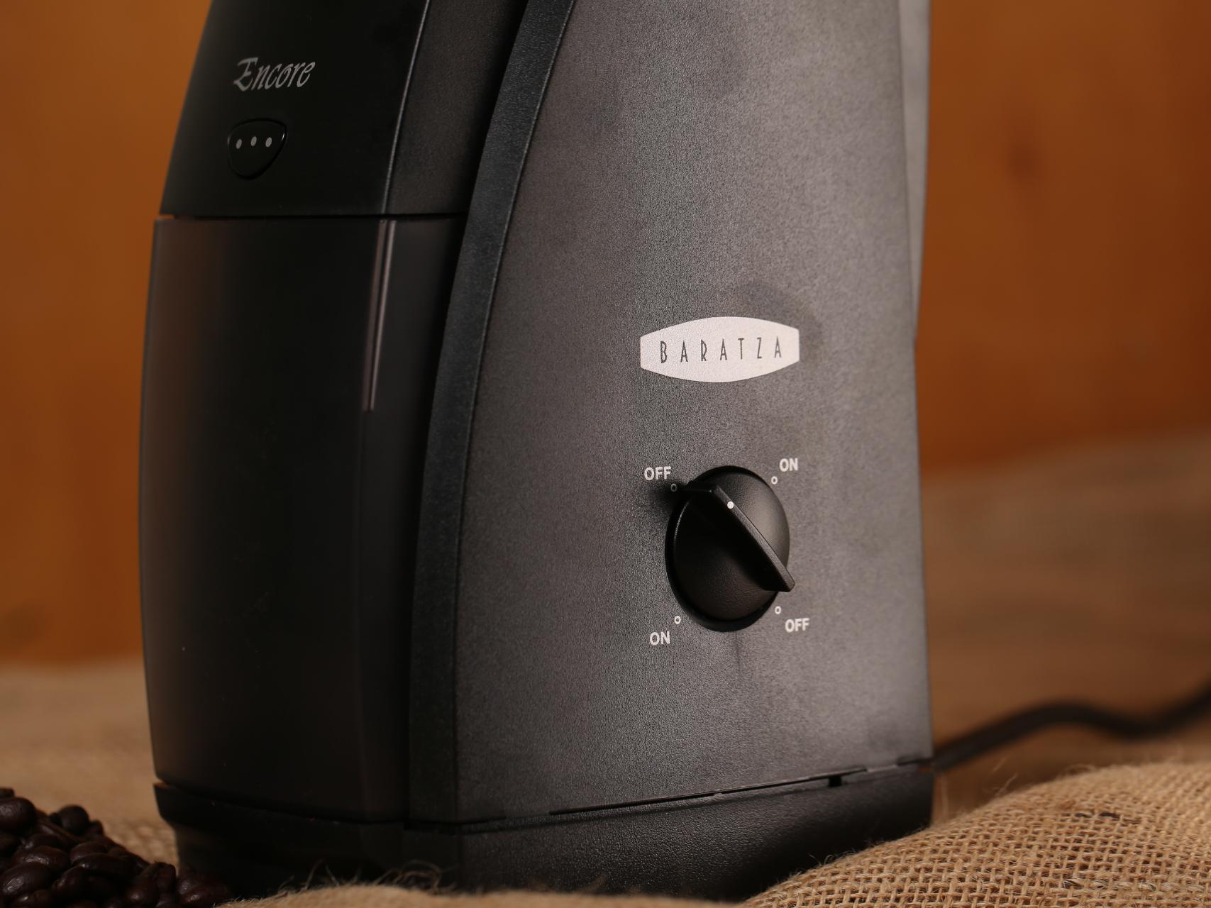 baratza-coffee-grinder-product-photos-1.jpg