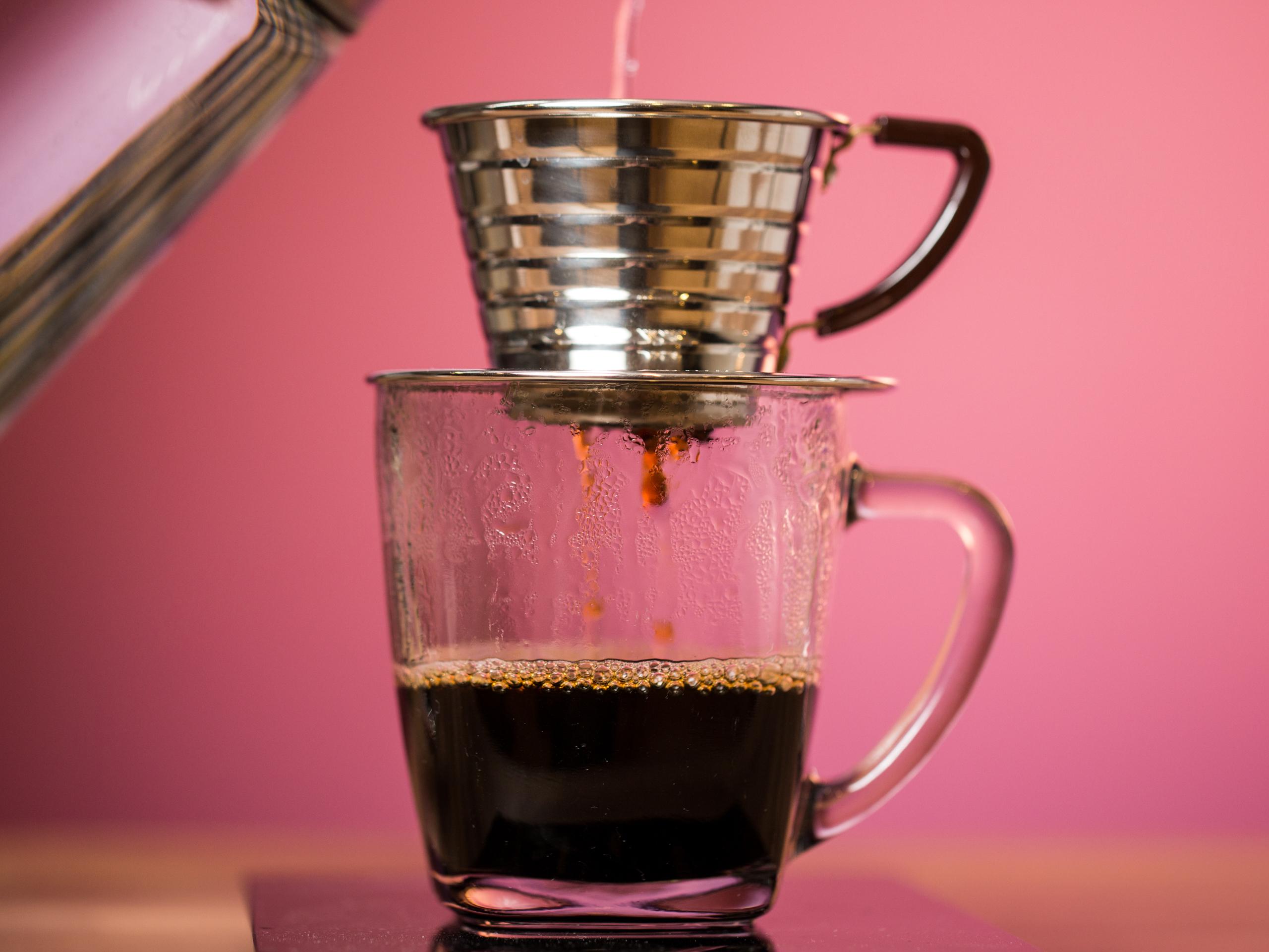 kalitapourovercoffee-5.jpg