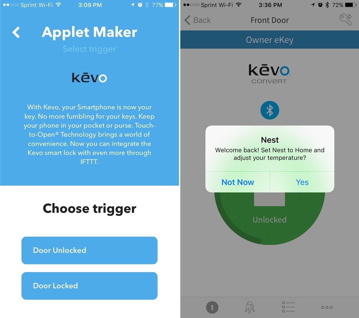 kevo-app-ifttt-nest.jpg