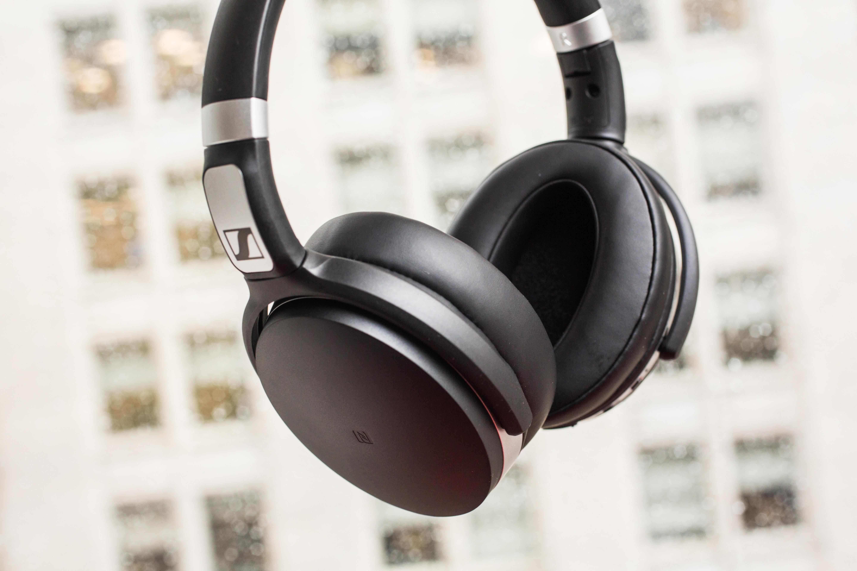sennheiser-hd-4-50btnc-wireless-active-noise-cancelling-headphones-10.jpg