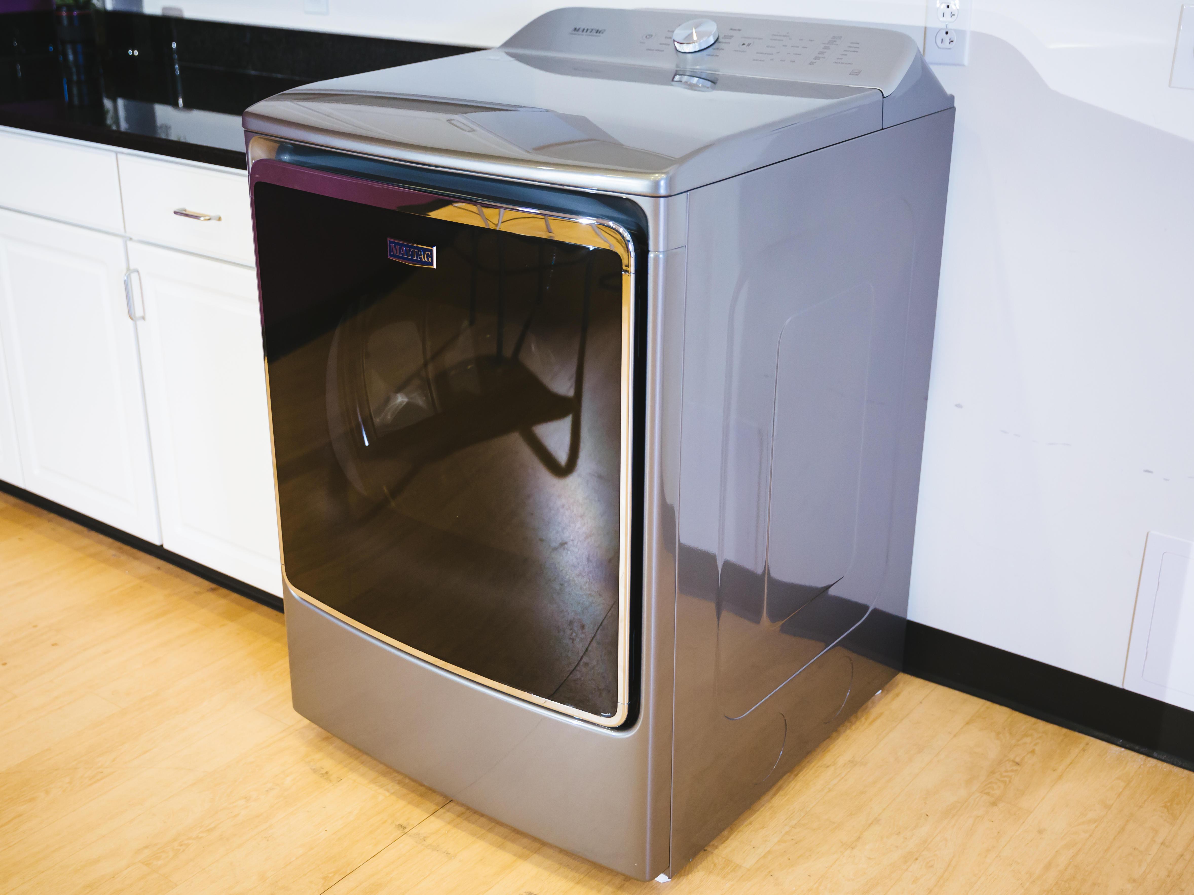 maytag-medb955fc-dryer-product-photos-1