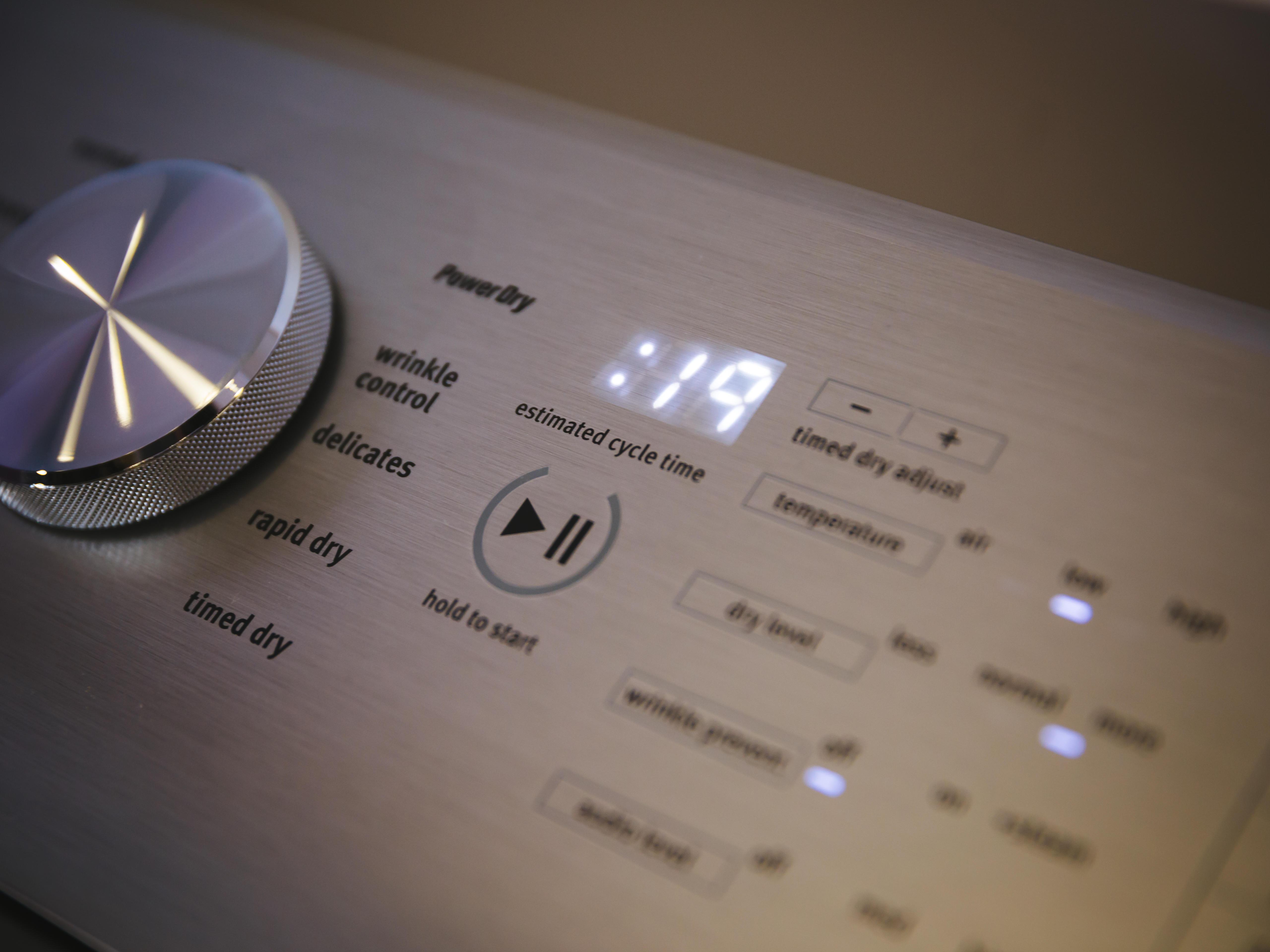 maytag-medb955fc-dryer-product-photos-7