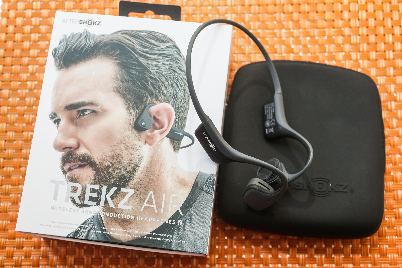 trekz-air-aftershokz-wireless-bone-conduction-headphones-02