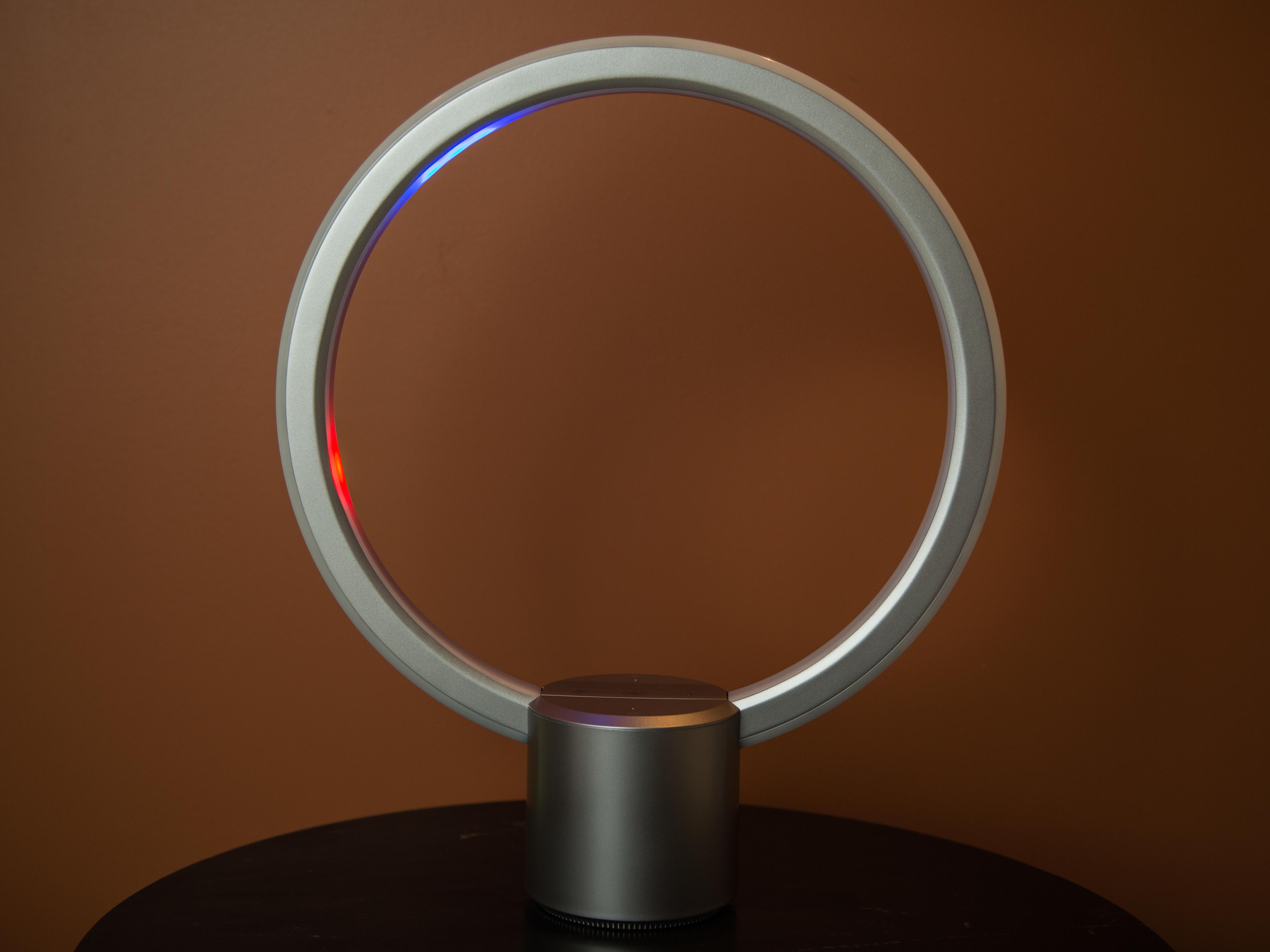 ge-sol-lamp-6