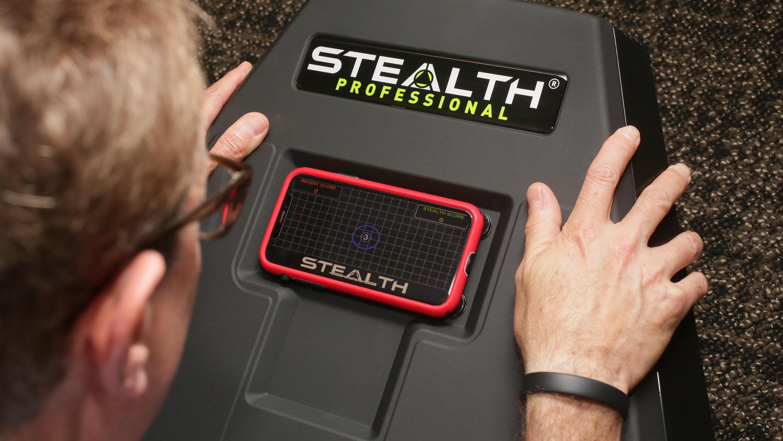 02-stealth-core-trainer