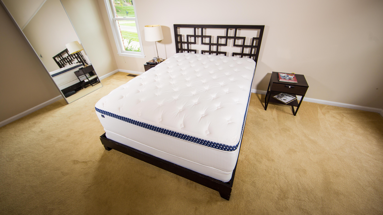 wink-bed-6
