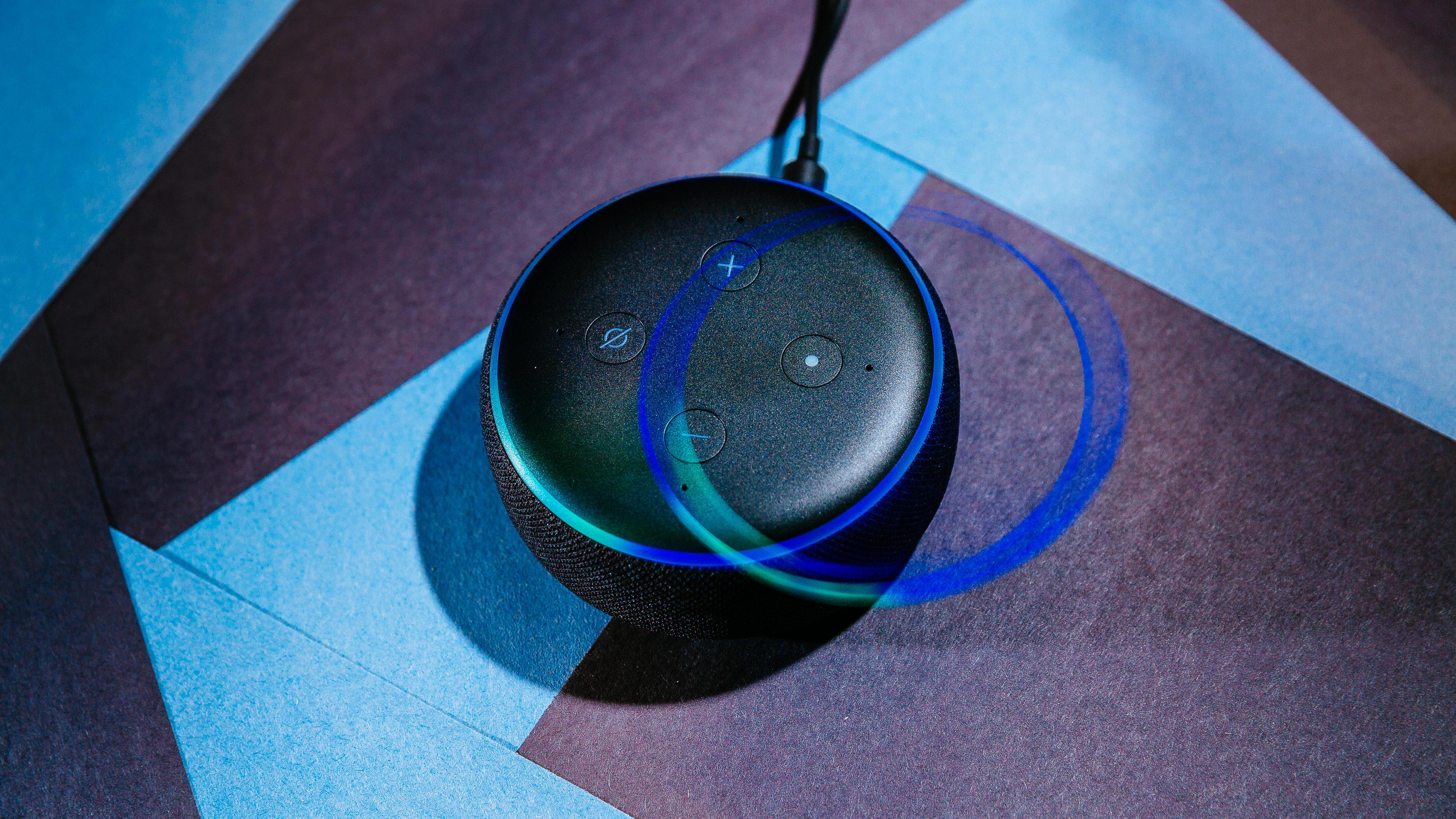 third-gen-amazon-echo-dot-product-photos-2