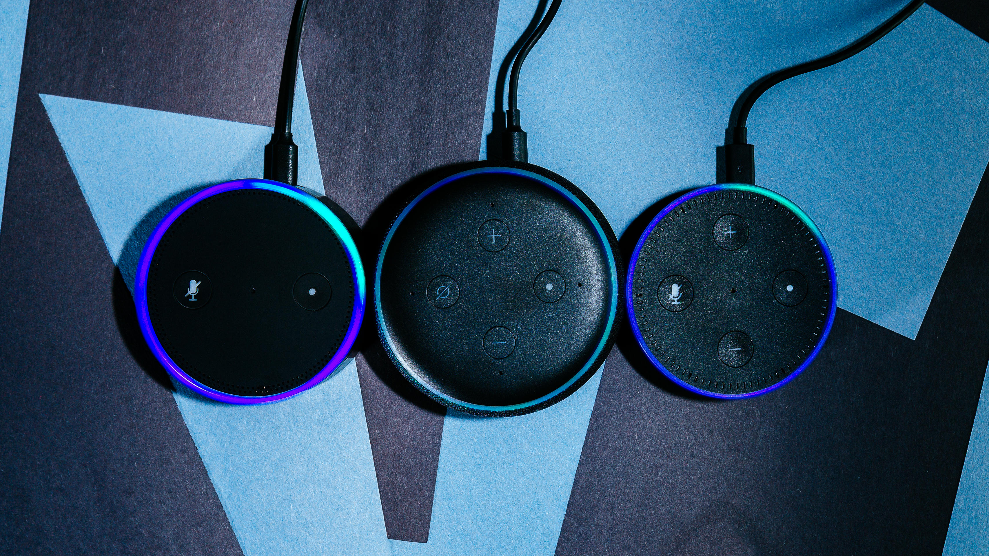 third-gen-amazon-echo-dot-product-photos-4