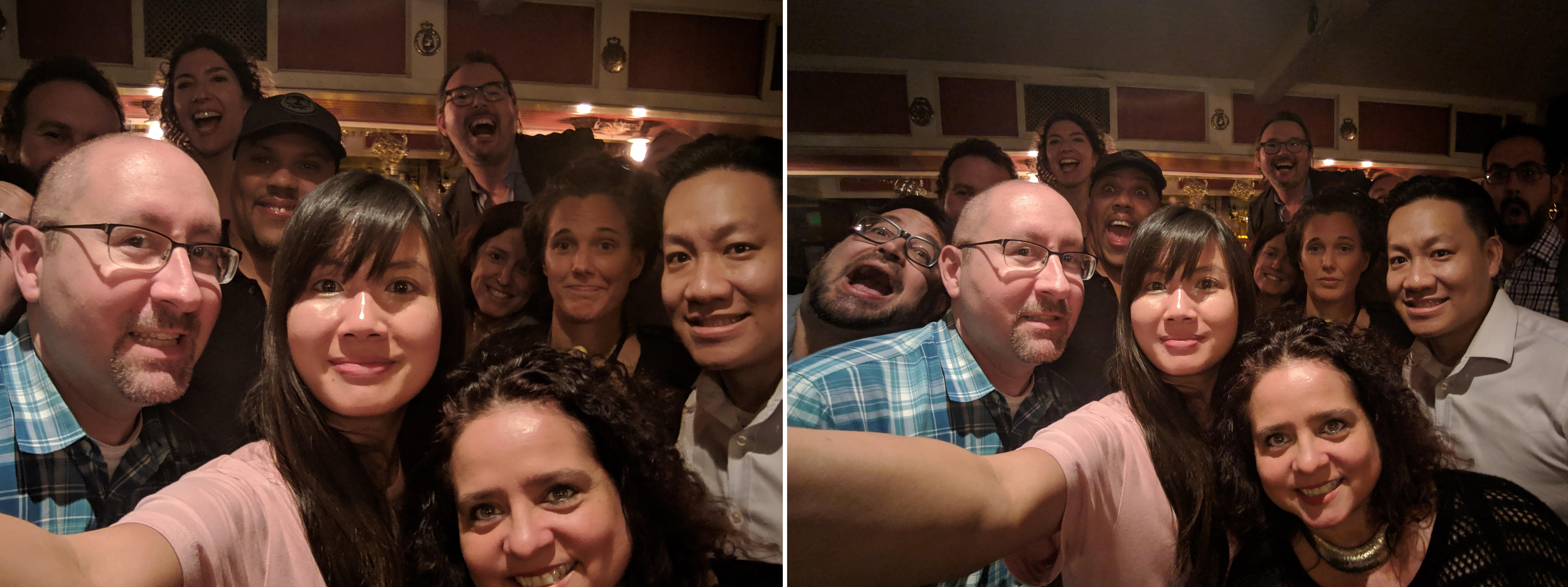 pixel-3-selfie-zoom