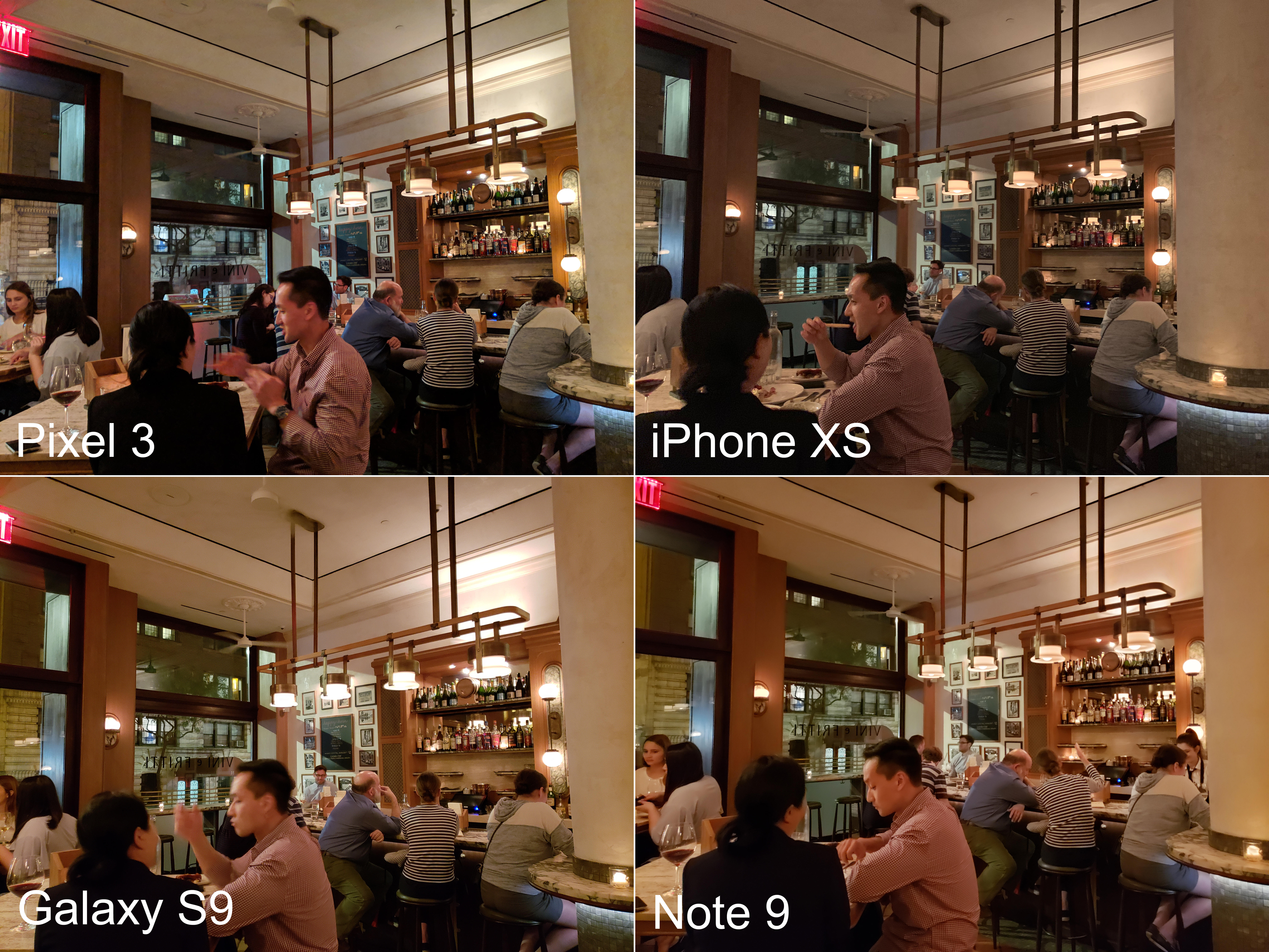pixel-3-comparison-all-4-phones