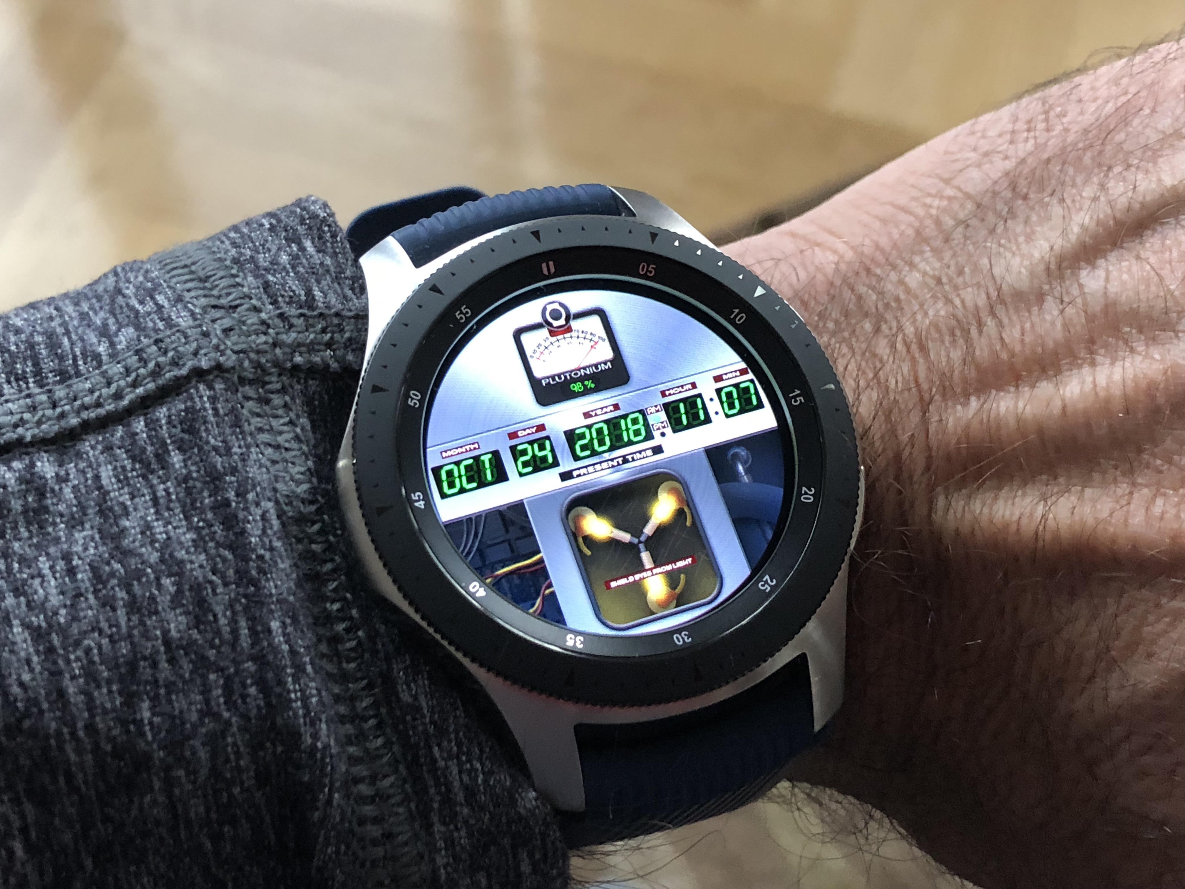 samsung-galaxy-watch-26