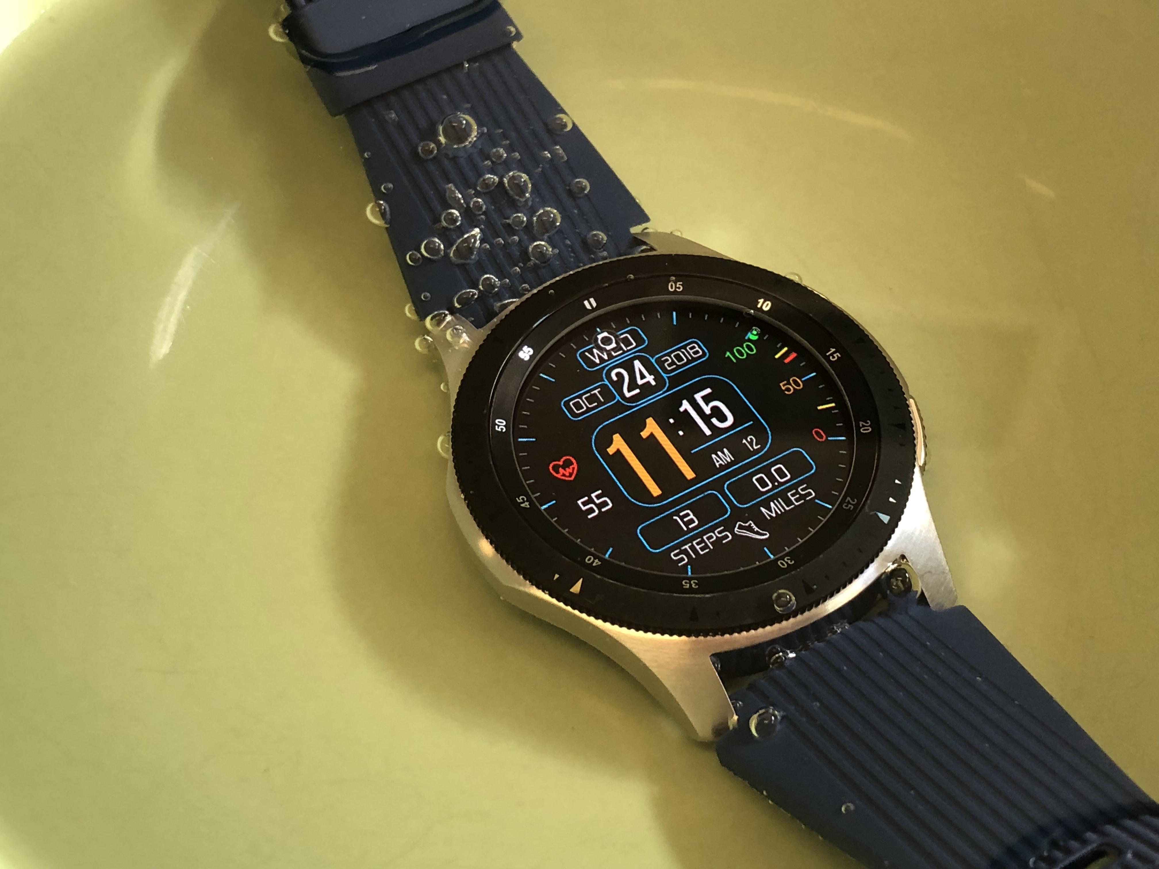 samsung-galaxy-watch-21