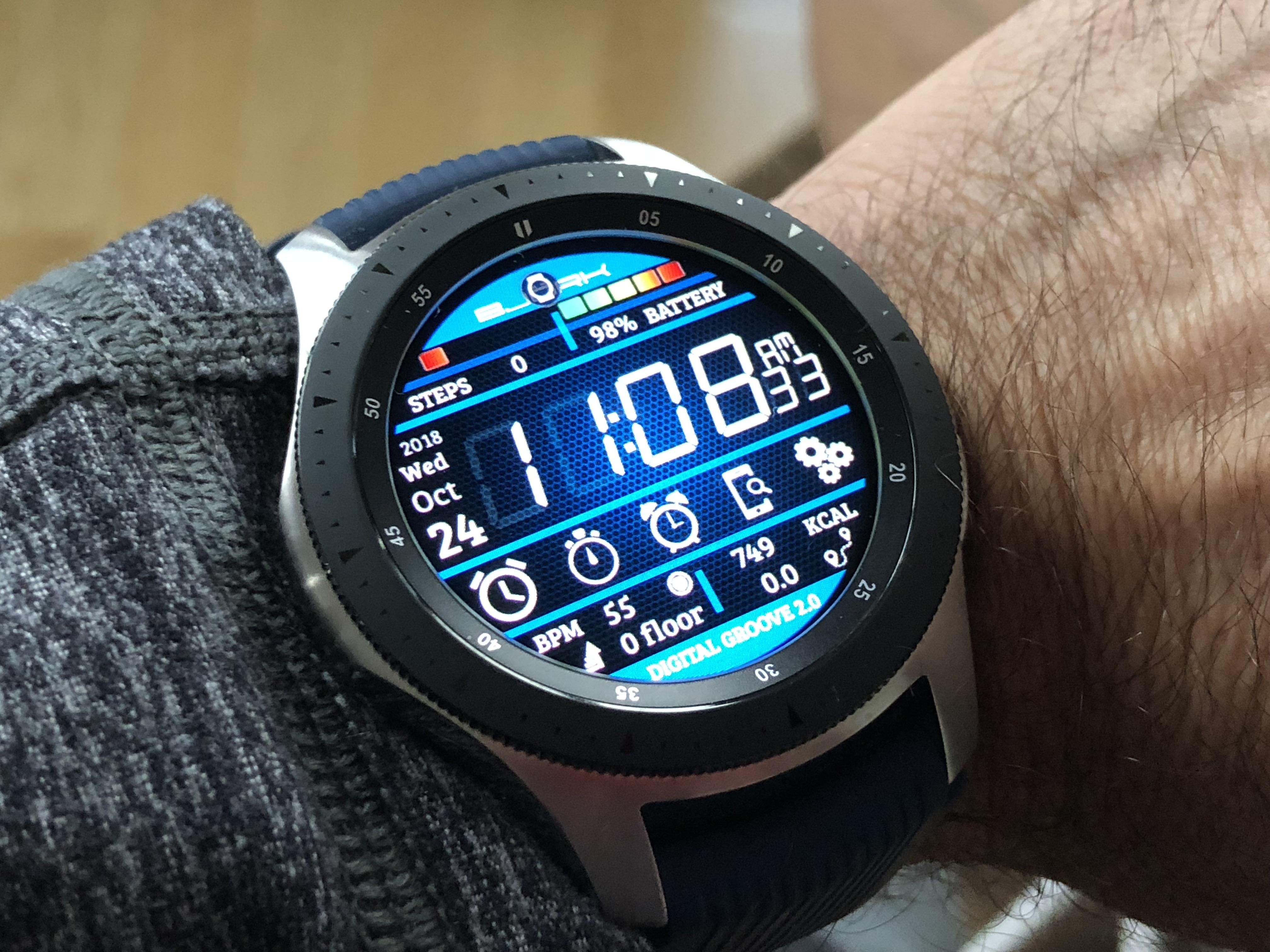 samsung-galaxy-watch-25