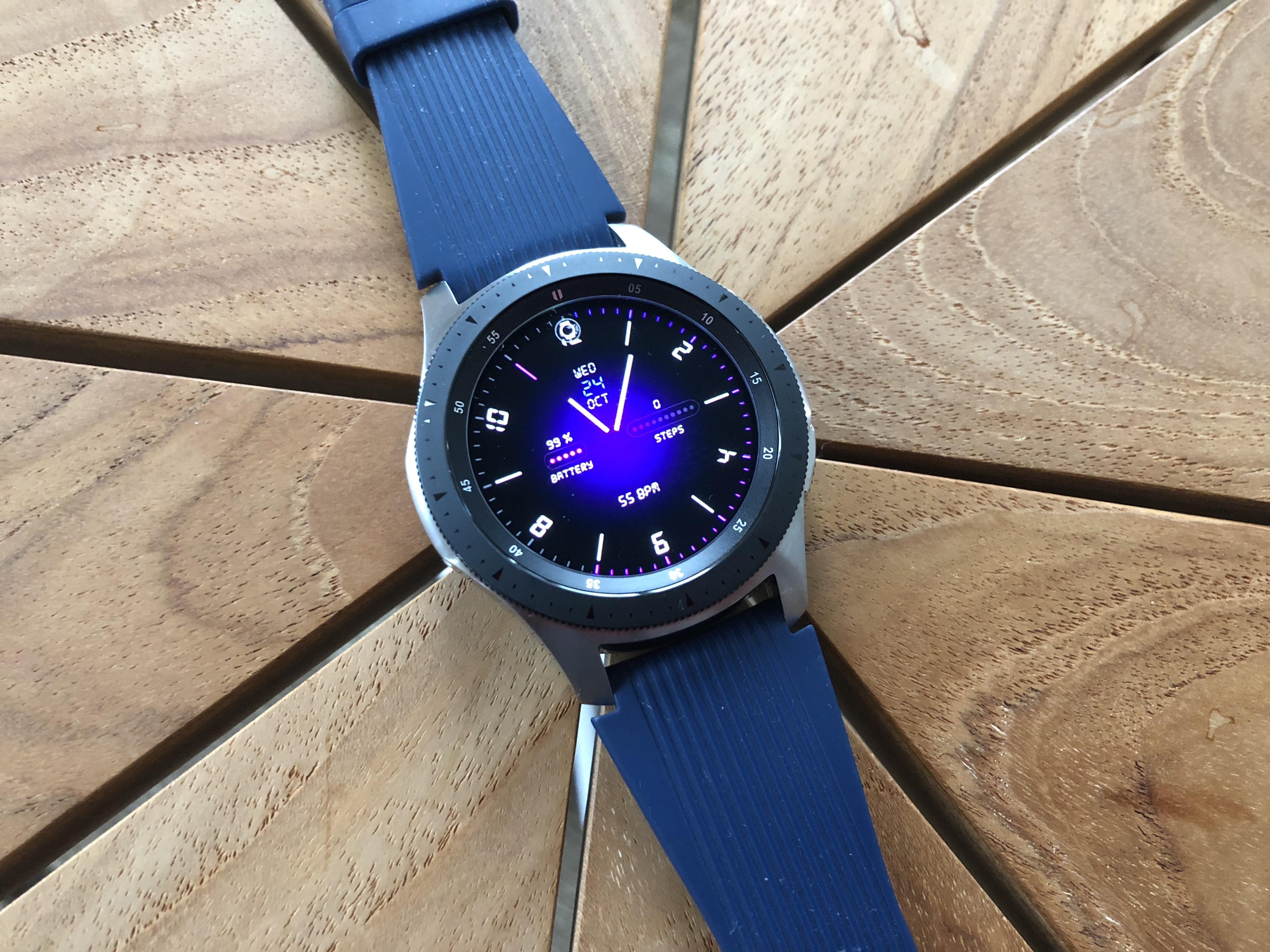 samsung-galaxy-watch-35