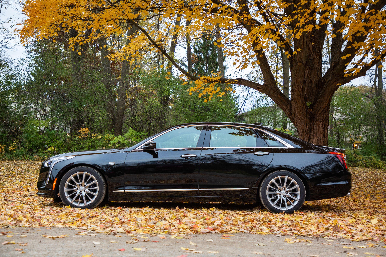 2019-cadillac-ct6-premium-luxury-8