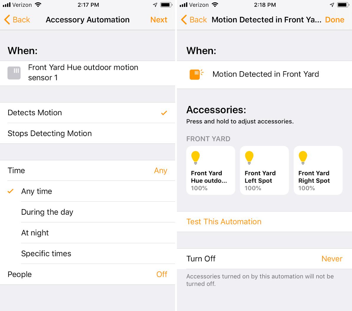 philips-hue-outdoor-sensor-home-app-homekit-automation