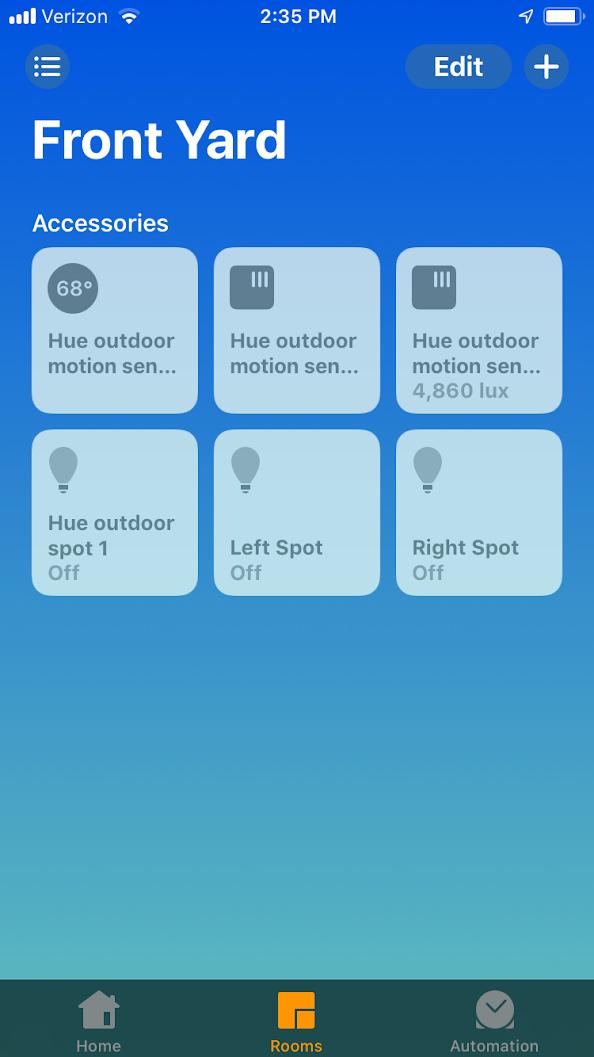 philips-hue-outdoor-sensor-home-app