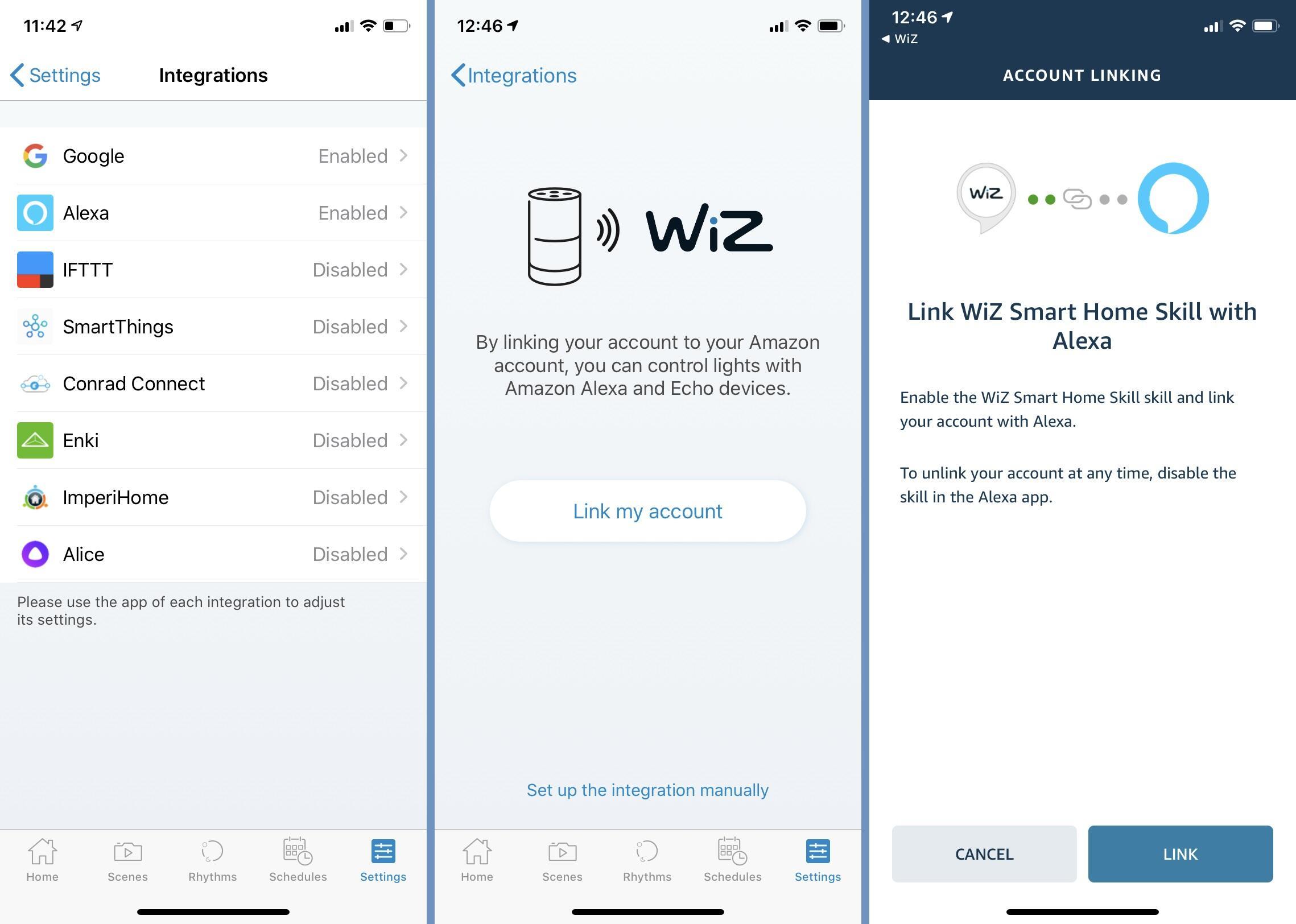 philips-wiz-connected-smart-wi-fi-led-light-bulb-ios-app-amazon-alexa-integration