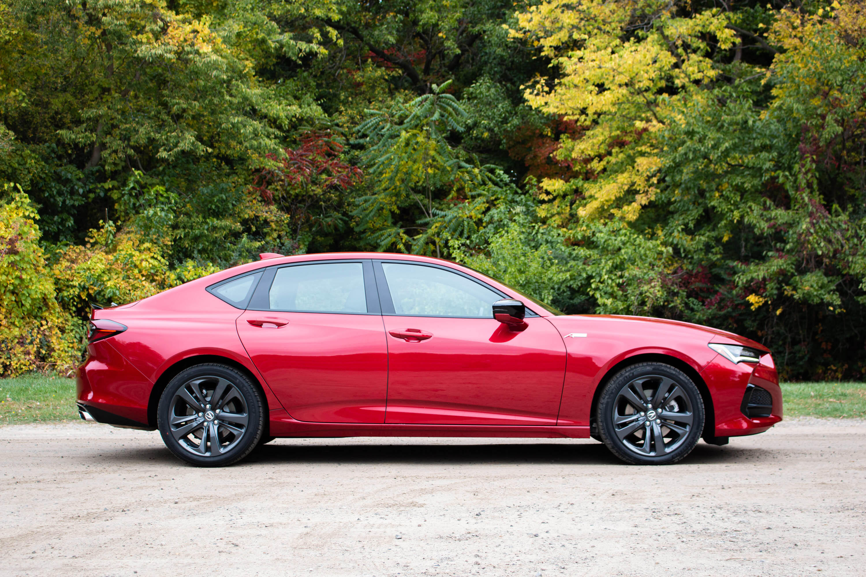 2021-acura-tlx-a-spec-27