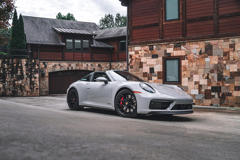 2022-porsche-911-targa-4-gts-41 - Targa 4 GTS