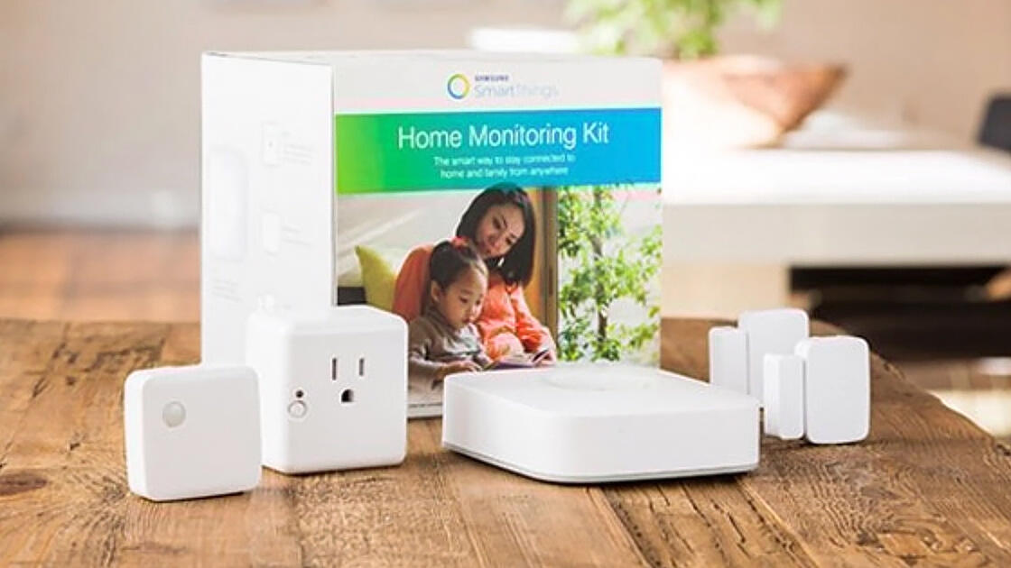 Why Smart Home Hubs will be Obsolete