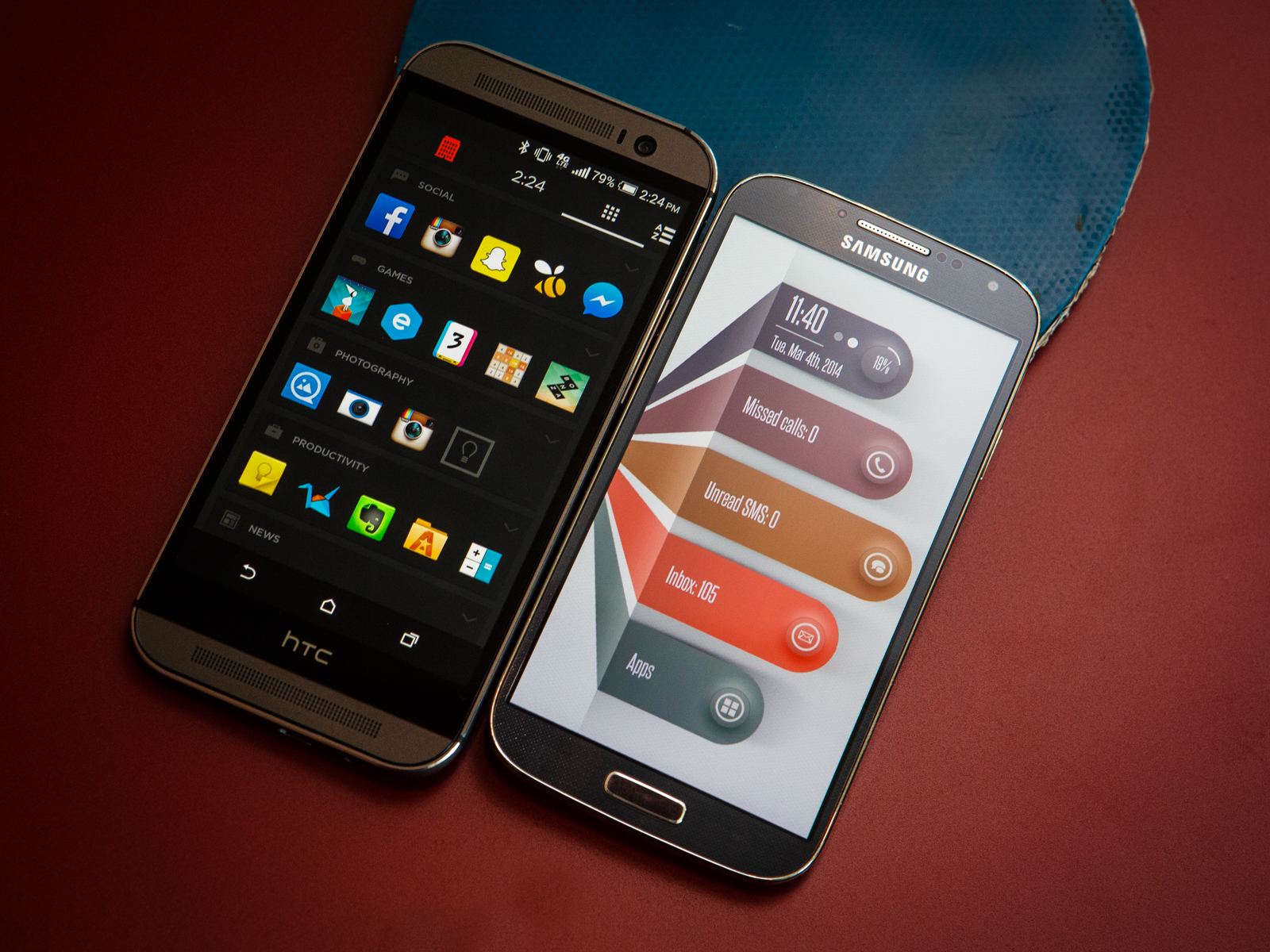 android-launcher-5701-008.jpg