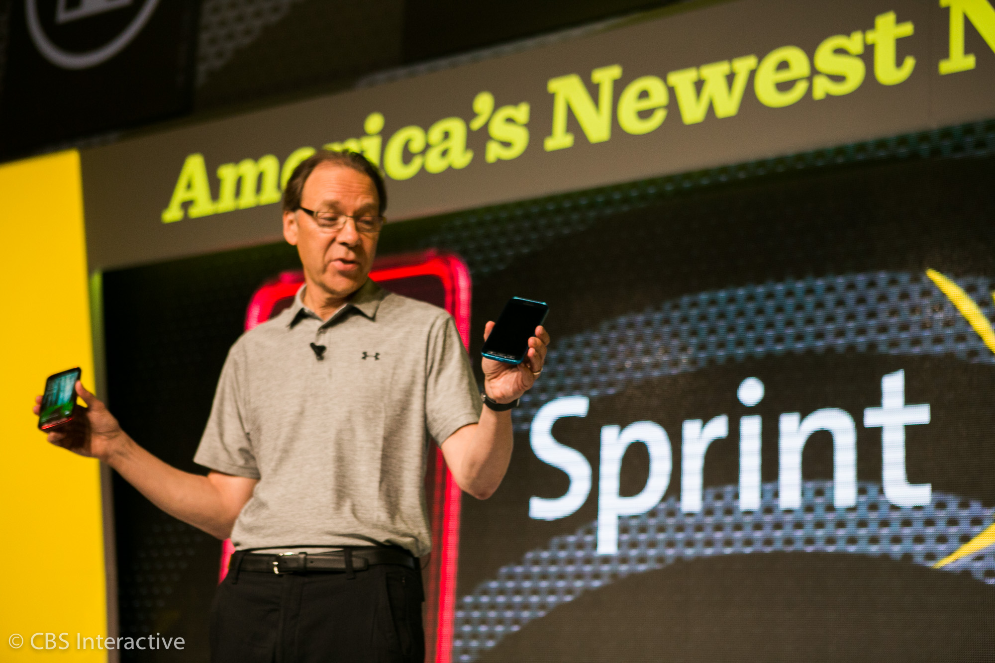 sprint-ceo-dan-hesse-chicago-june-23-2014-034.jpg