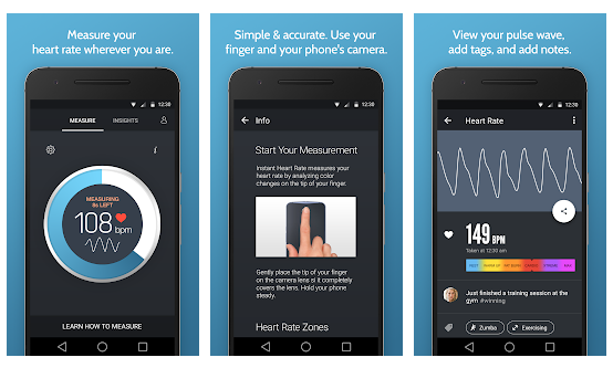 instant-heart-rate-android-app