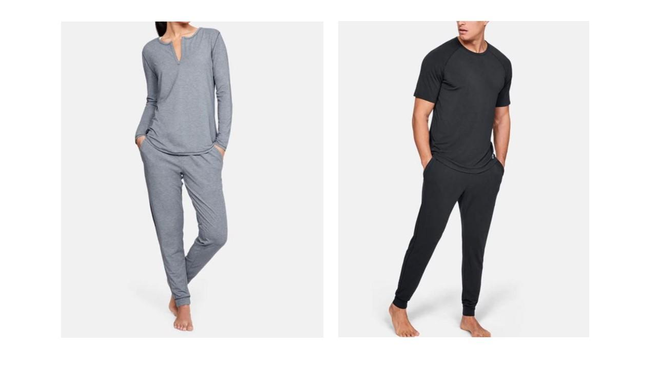 under-armour-infrared-pjs