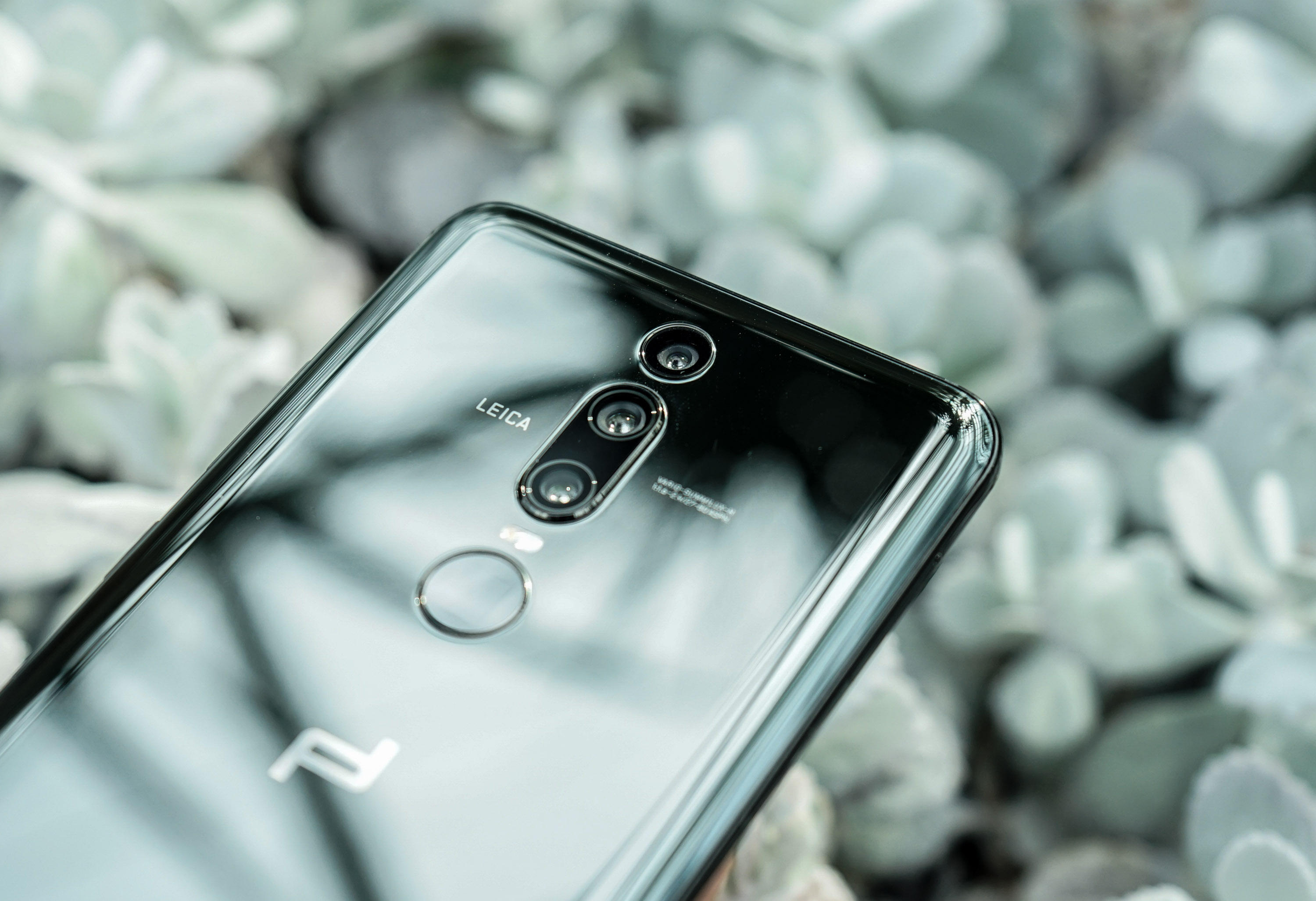huaweiporschedesignmaters-2