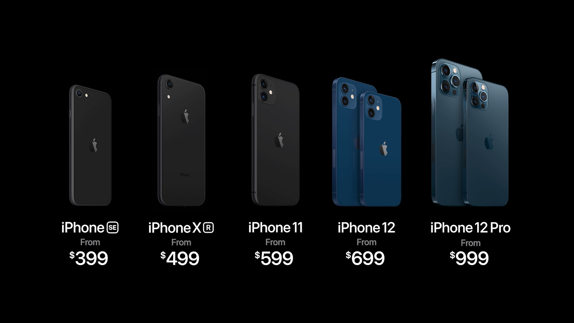 33-apple-iphone-12-pro-5g-2020.png