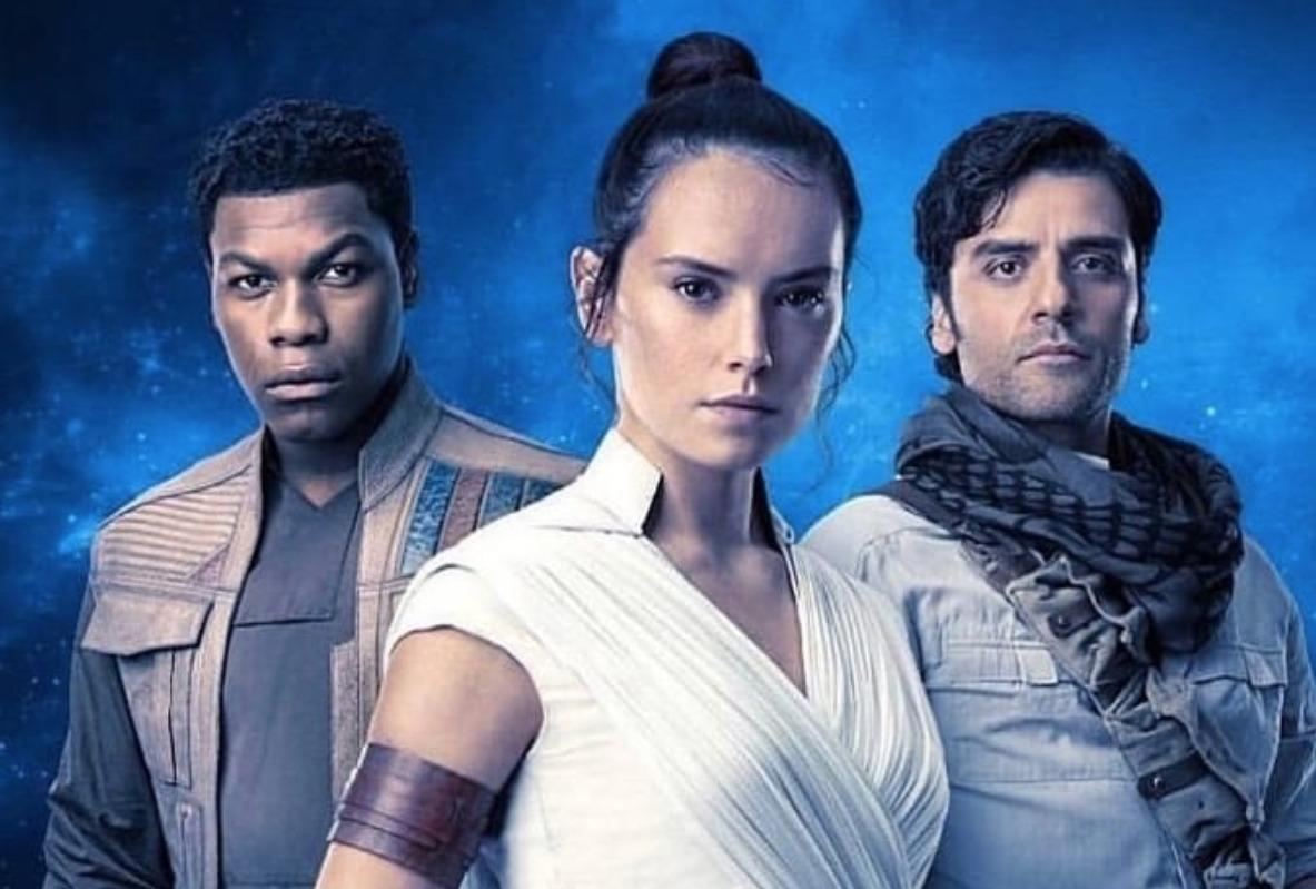 finn-rey-poe-star-wars-rise-of-skywalker