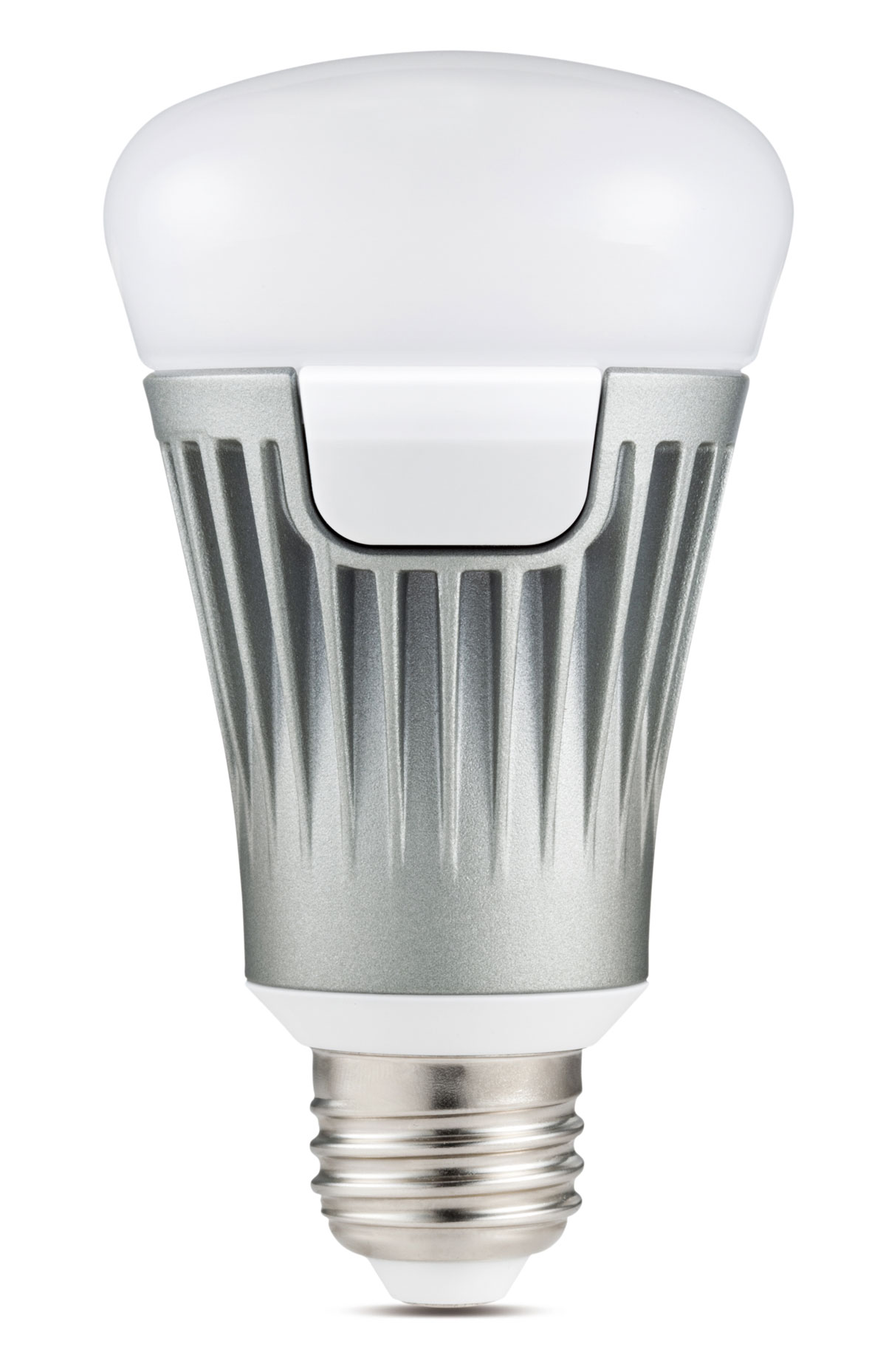 LG Electronics' Smart Lamp