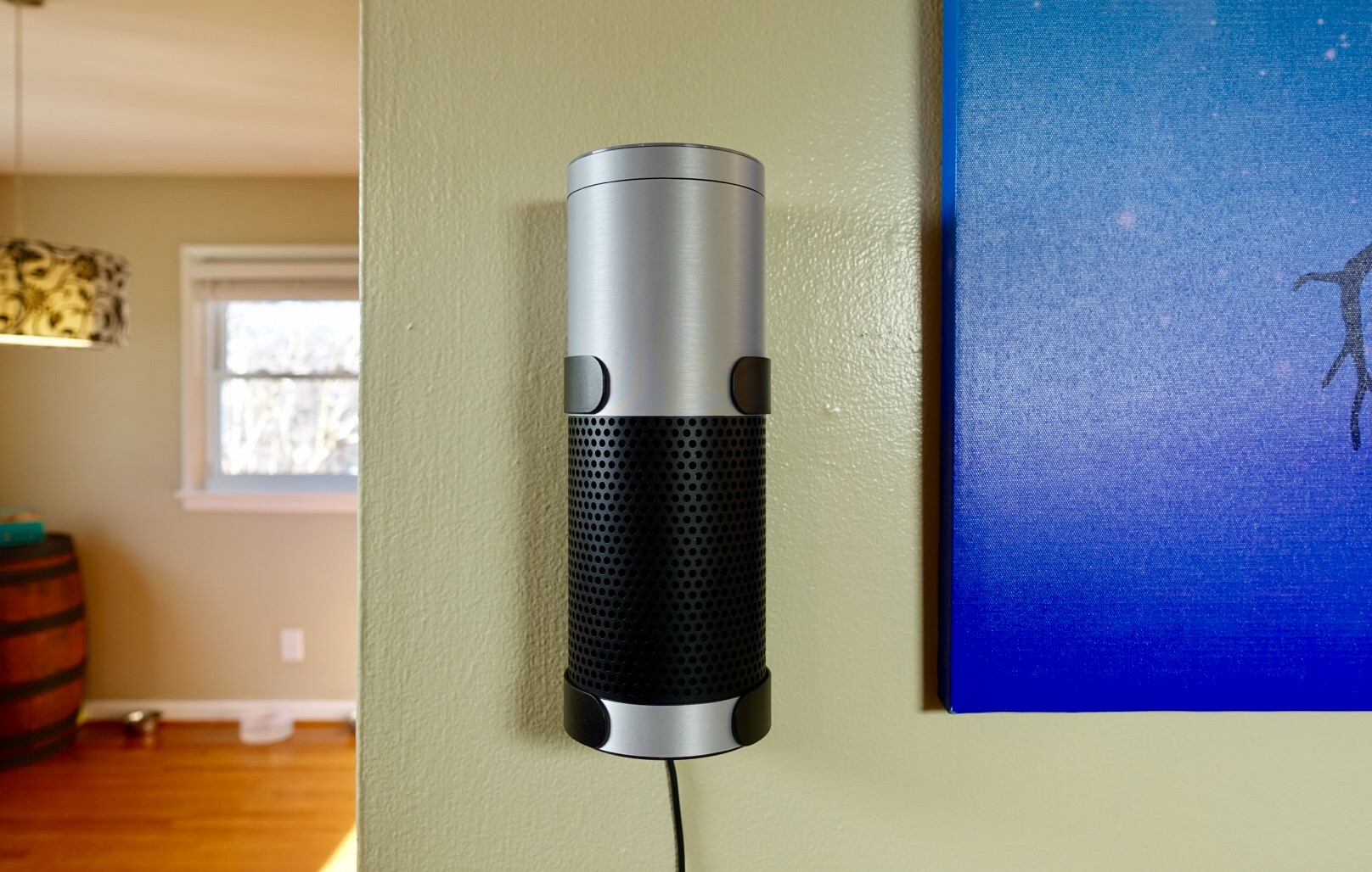 amazon-echo-wall-mount-1.jpg