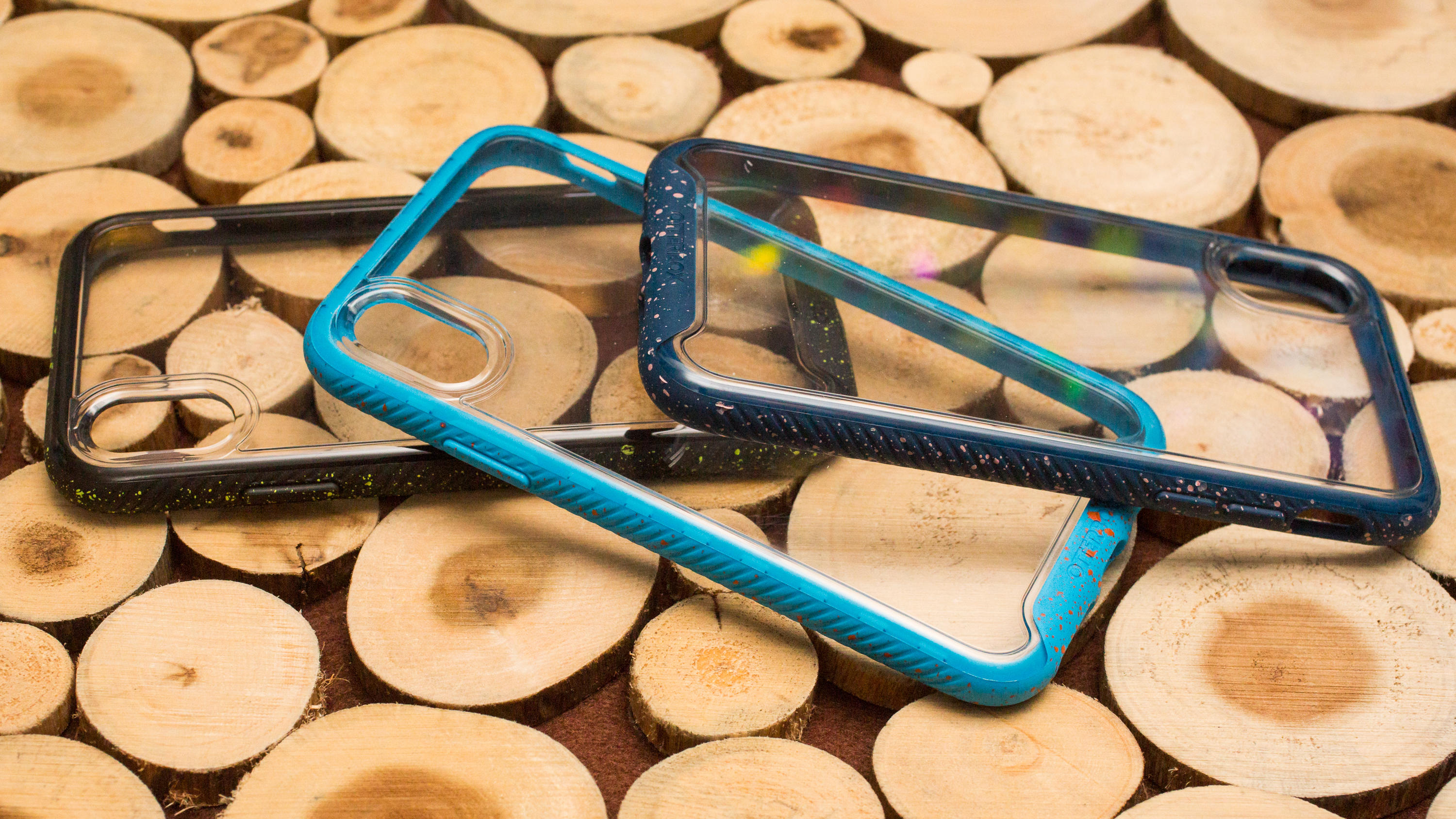 otterbox-traction-series