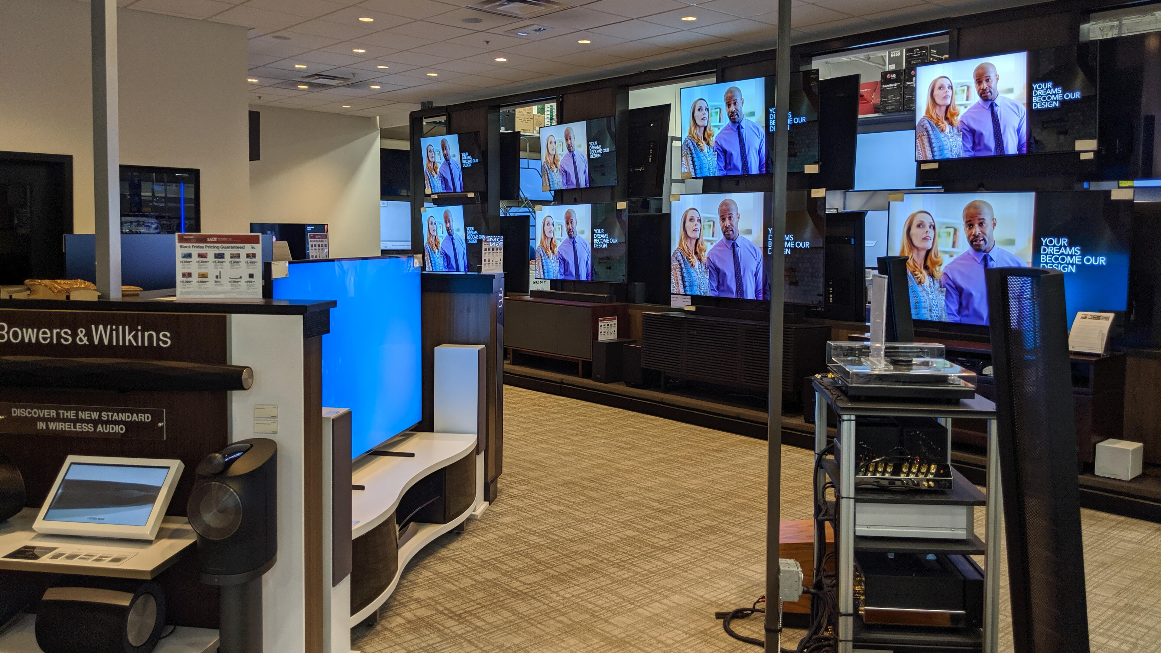 what-store-to-buy-a-tv-11-of-8