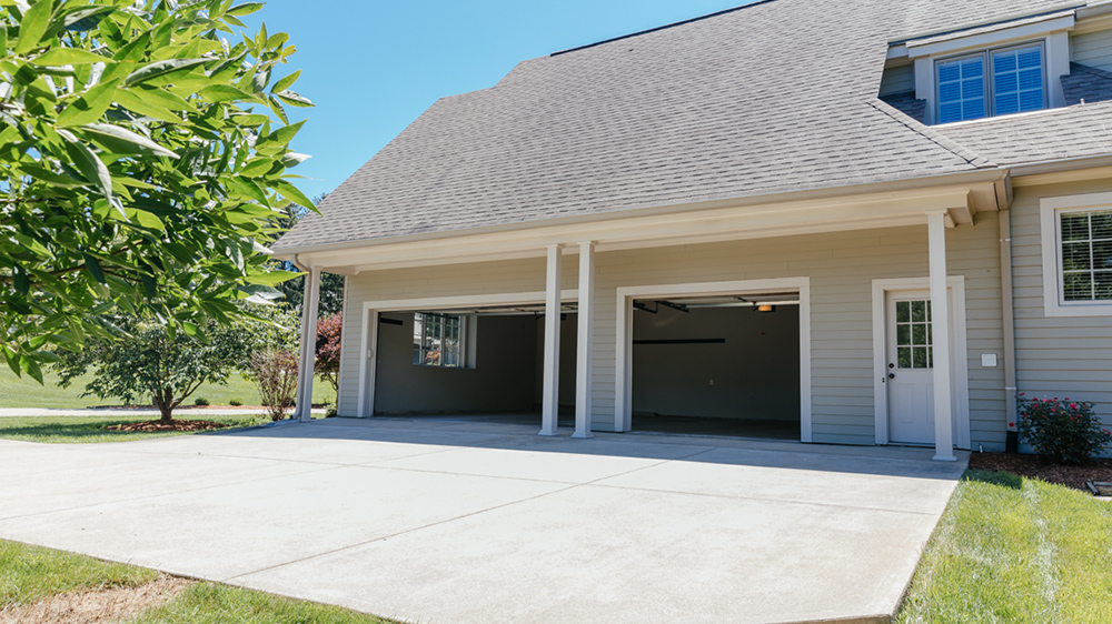fd-smart-home-garage-5.jpg