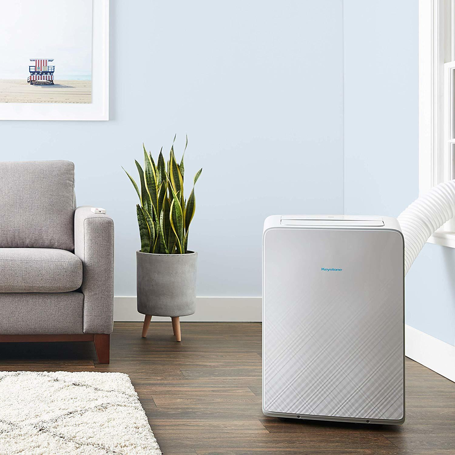 keystone-m-series-14000-btu-portable-air-conditioner