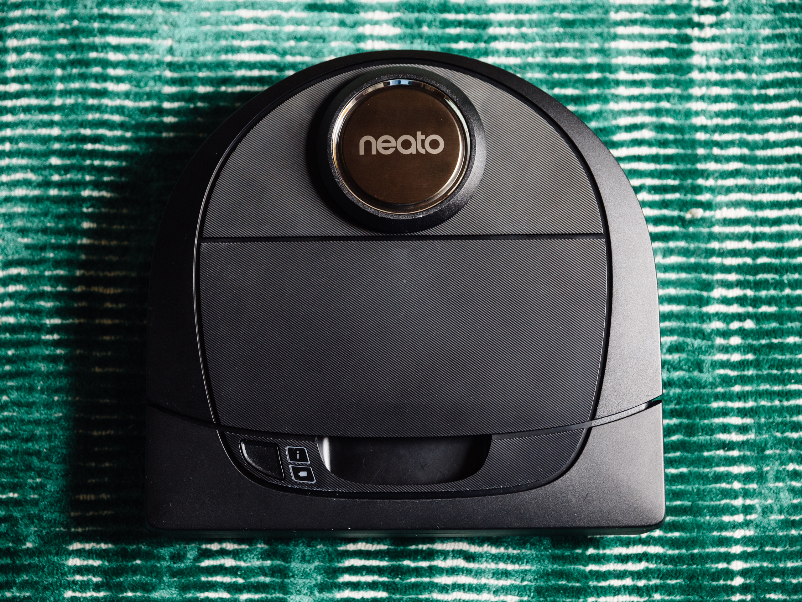 neato-botvac-d5-connected-product-photos-14.jpg