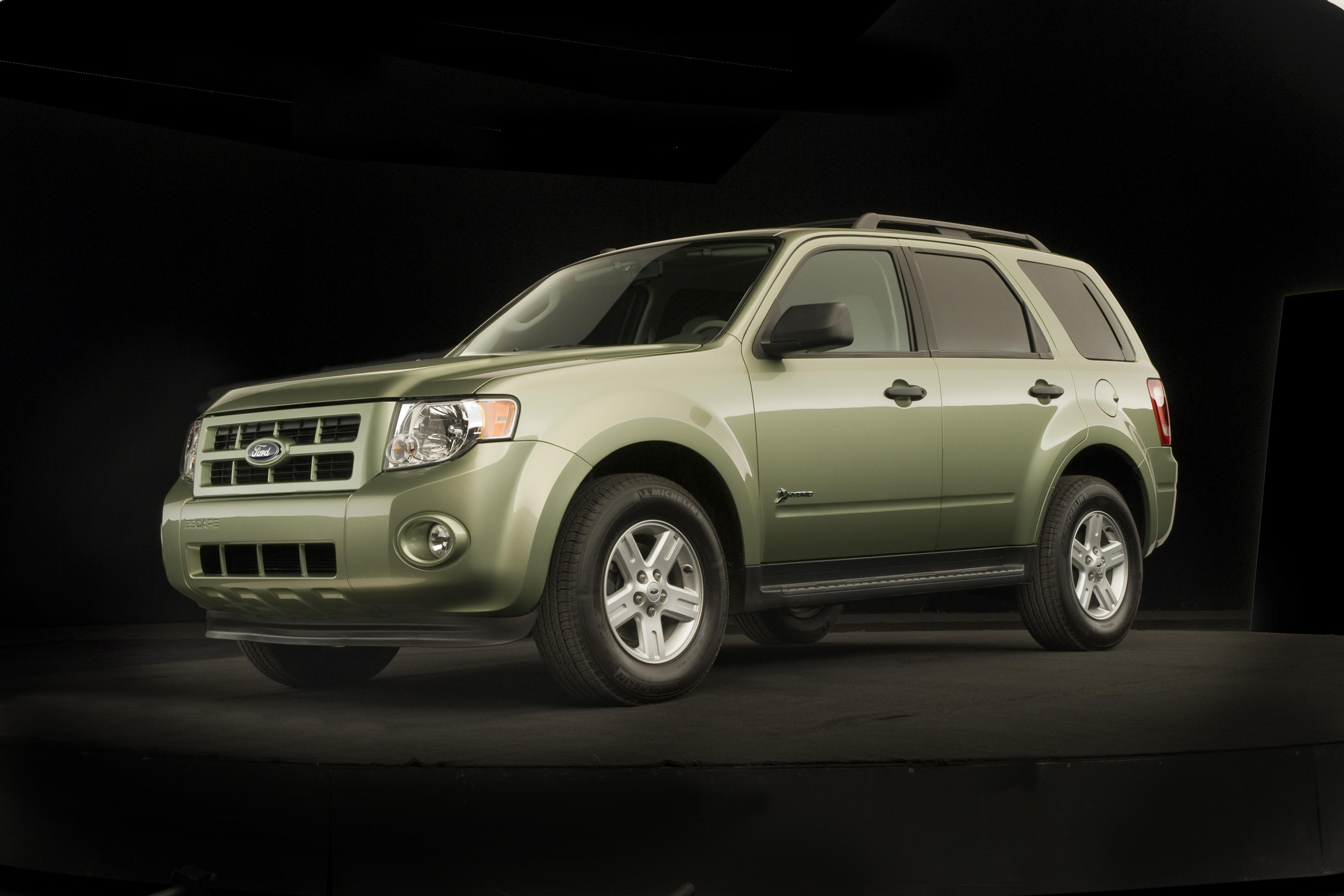 2008-ford-escape-hybrid-exterior-1