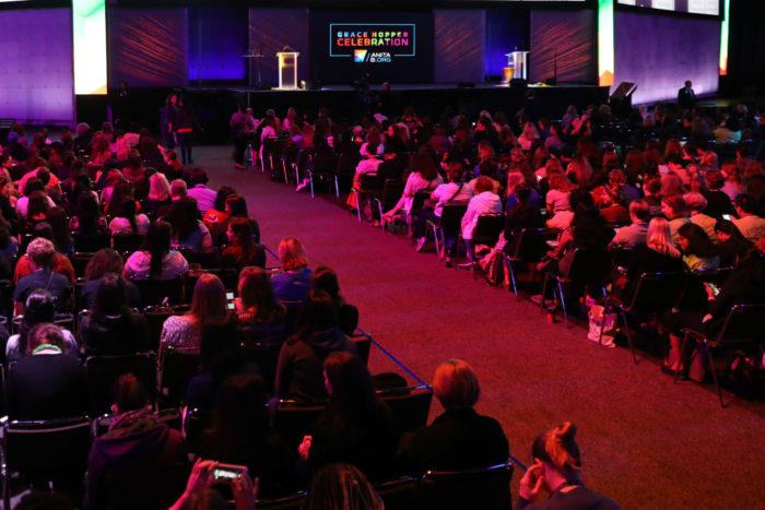 ghc-17-mainstage-audience-700x467.jpg