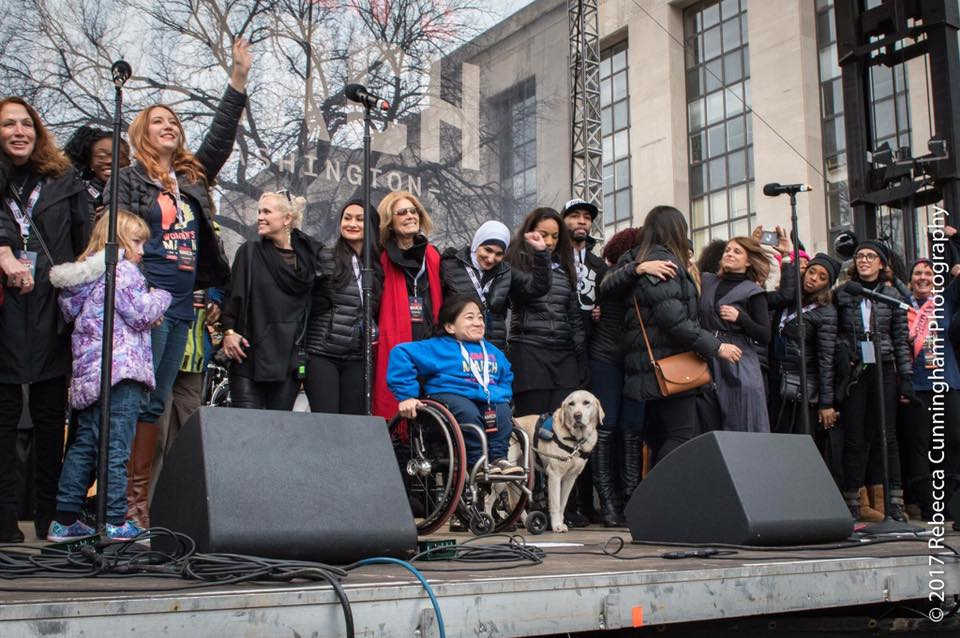 ives-rublee-on-stage-at-womens-march.jpg