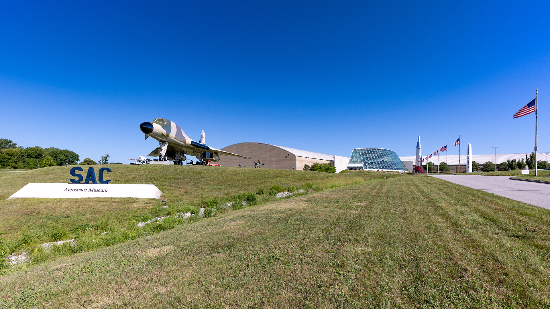 sac-air-and-space-museum-3-of-52