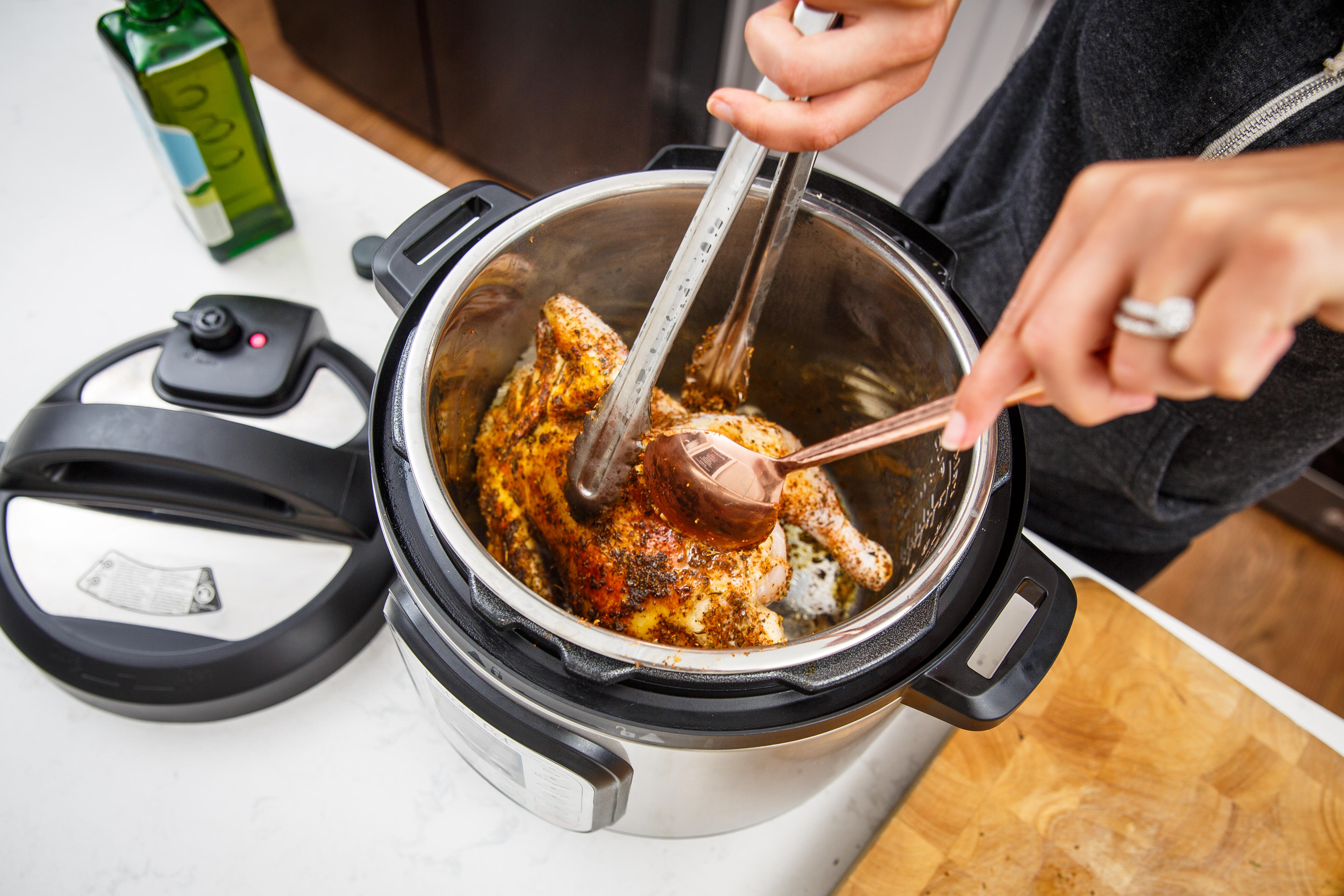 instant-pot-sf-smart-home-5-8-18-7723