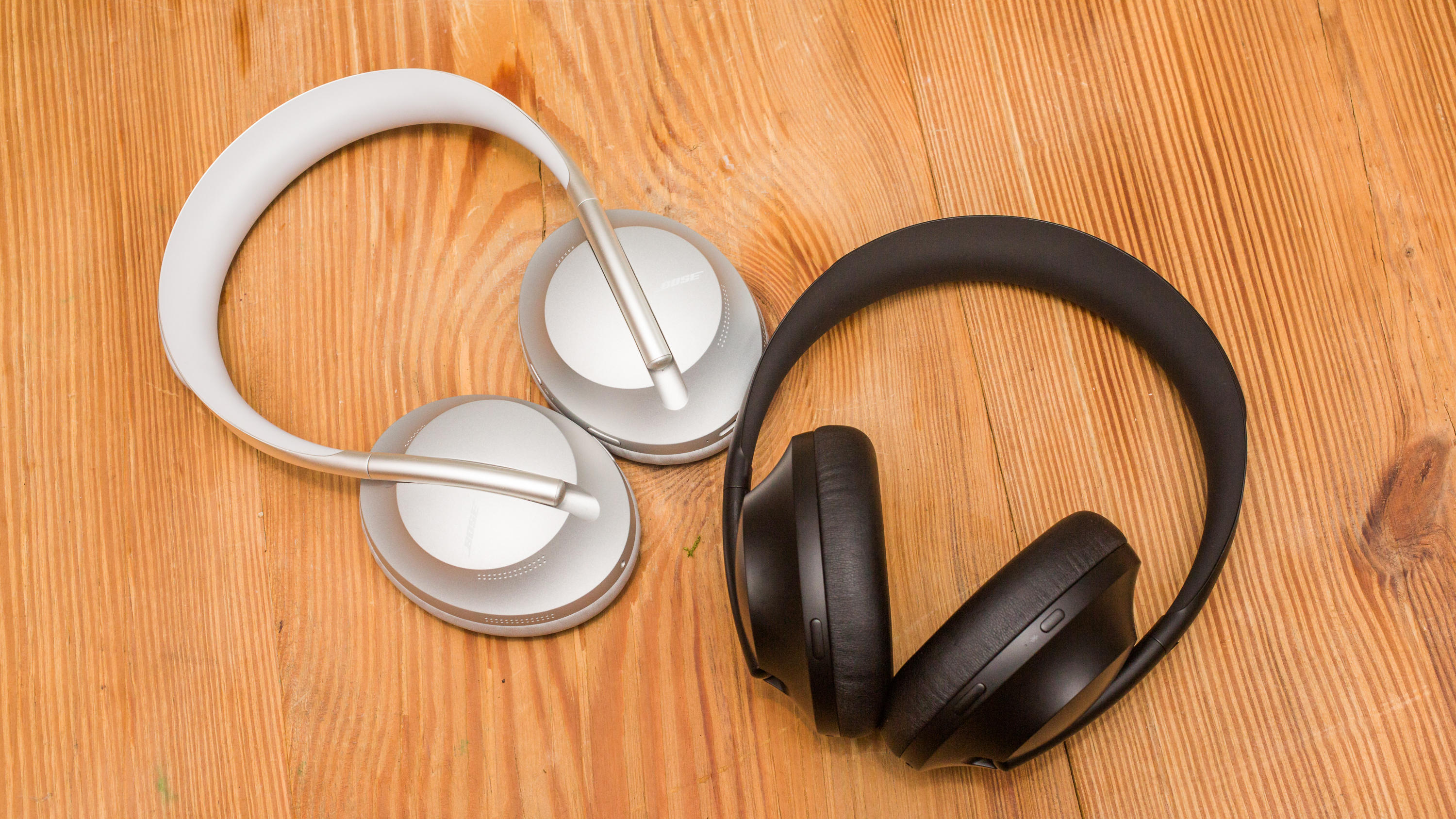 Best wireless earbuds and Bluetooth headphones for making calls